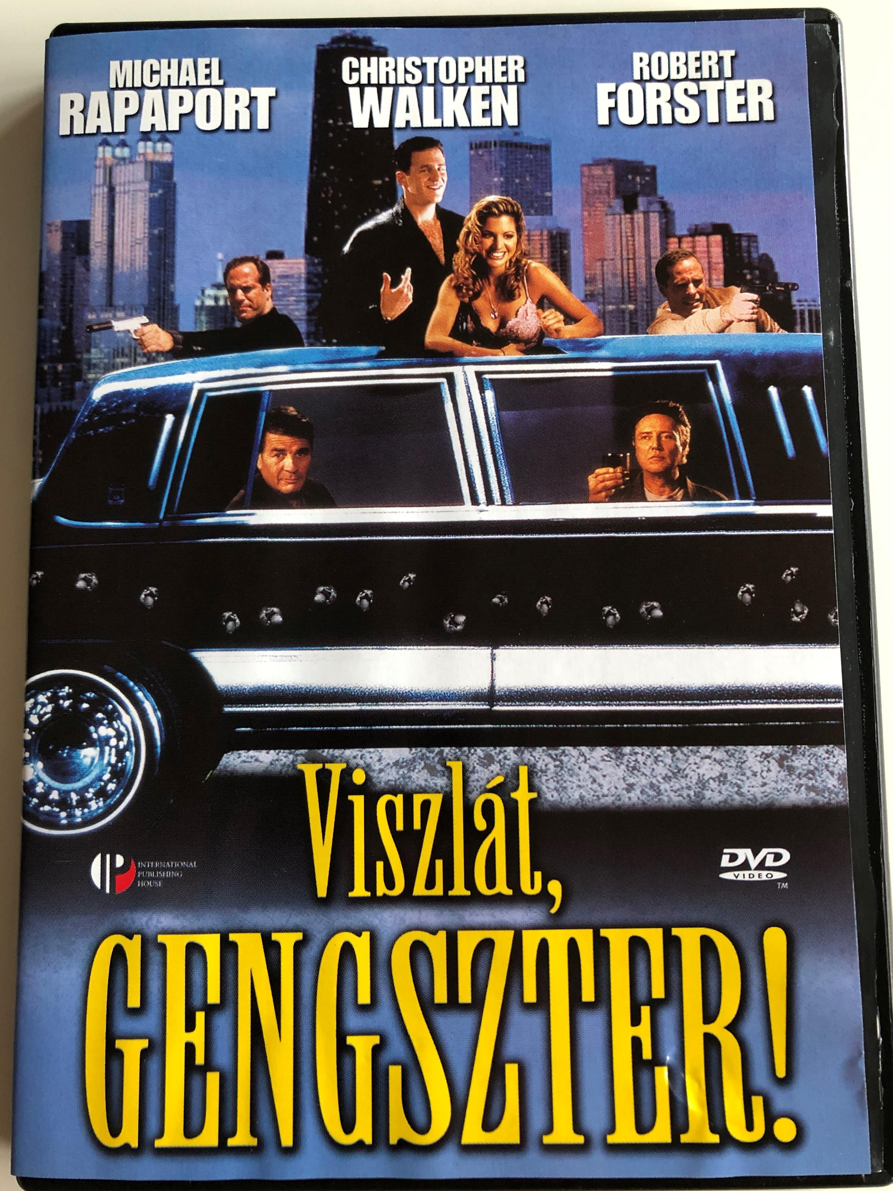kiss-toledo-goodbye-dvd-1999-viszl-t-gengszter-directed-by-lyndon-chubbuck-starring-michael-rapaport-christopher-walken-christine-taylor-robert-forster-nancy-allen-1-.jpg