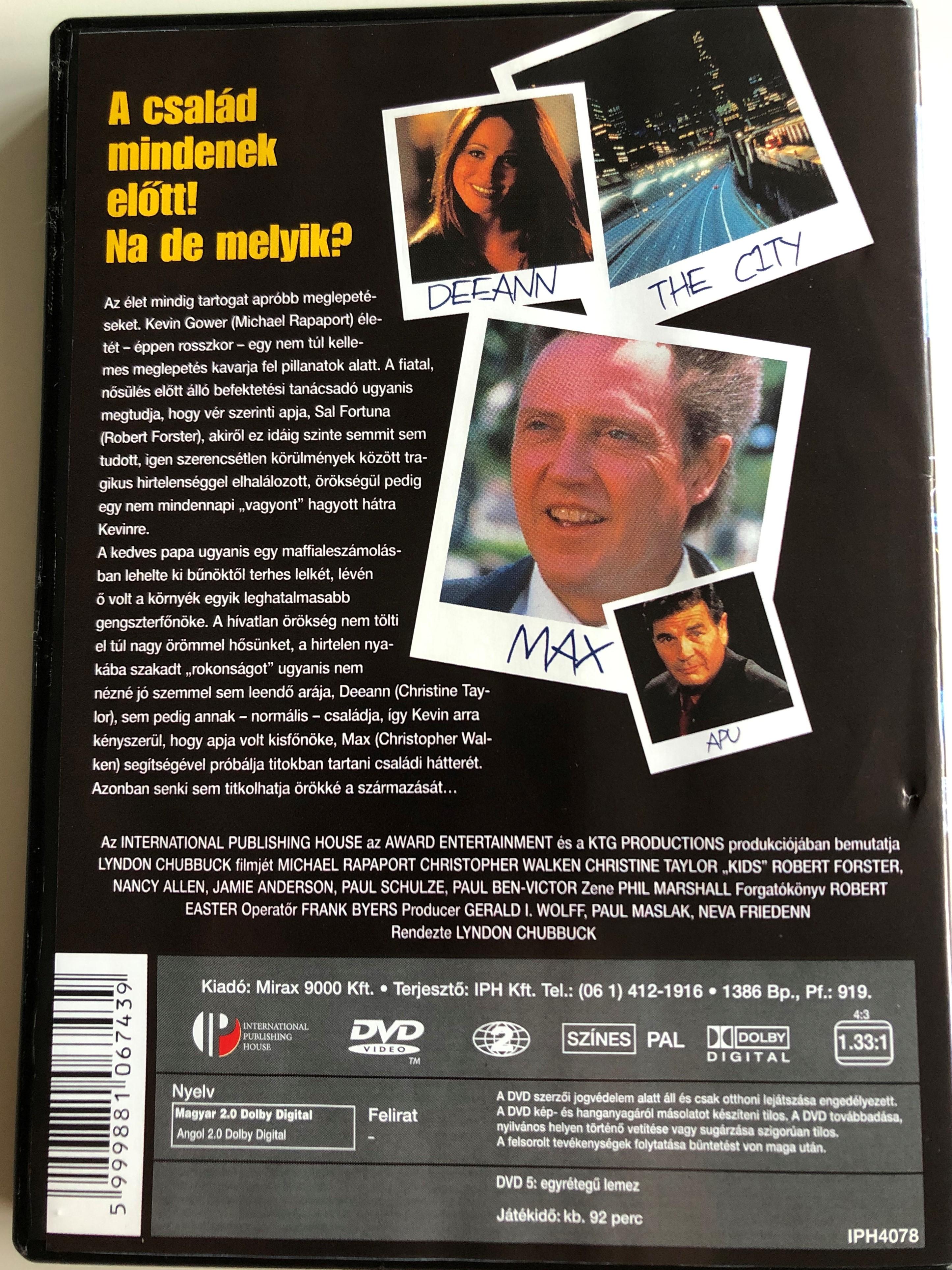 kiss-toledo-goodbye-dvd-1999-viszl-t-gengszter-directed-by-lyndon-chubbuck-starring-michael-rapaport-christopher-walken-christine-taylor-robert-forster-nancy-allen-2-.jpg