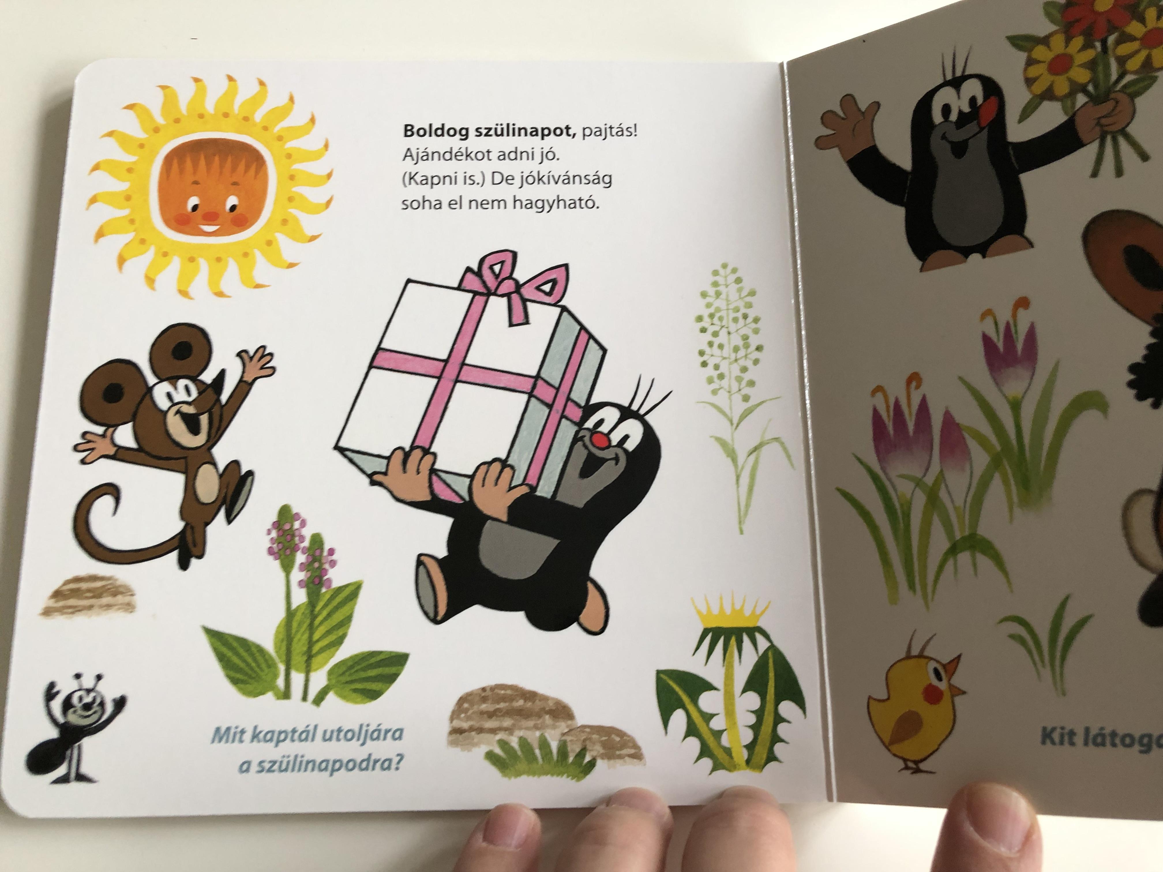 kisvakond-s-az-illem-krtek-and-politeness-author-zden-k-miler-with-the-poems-of-romh-nyi-gnes-hungarian-language-edition-book-for-children-5-.jpg