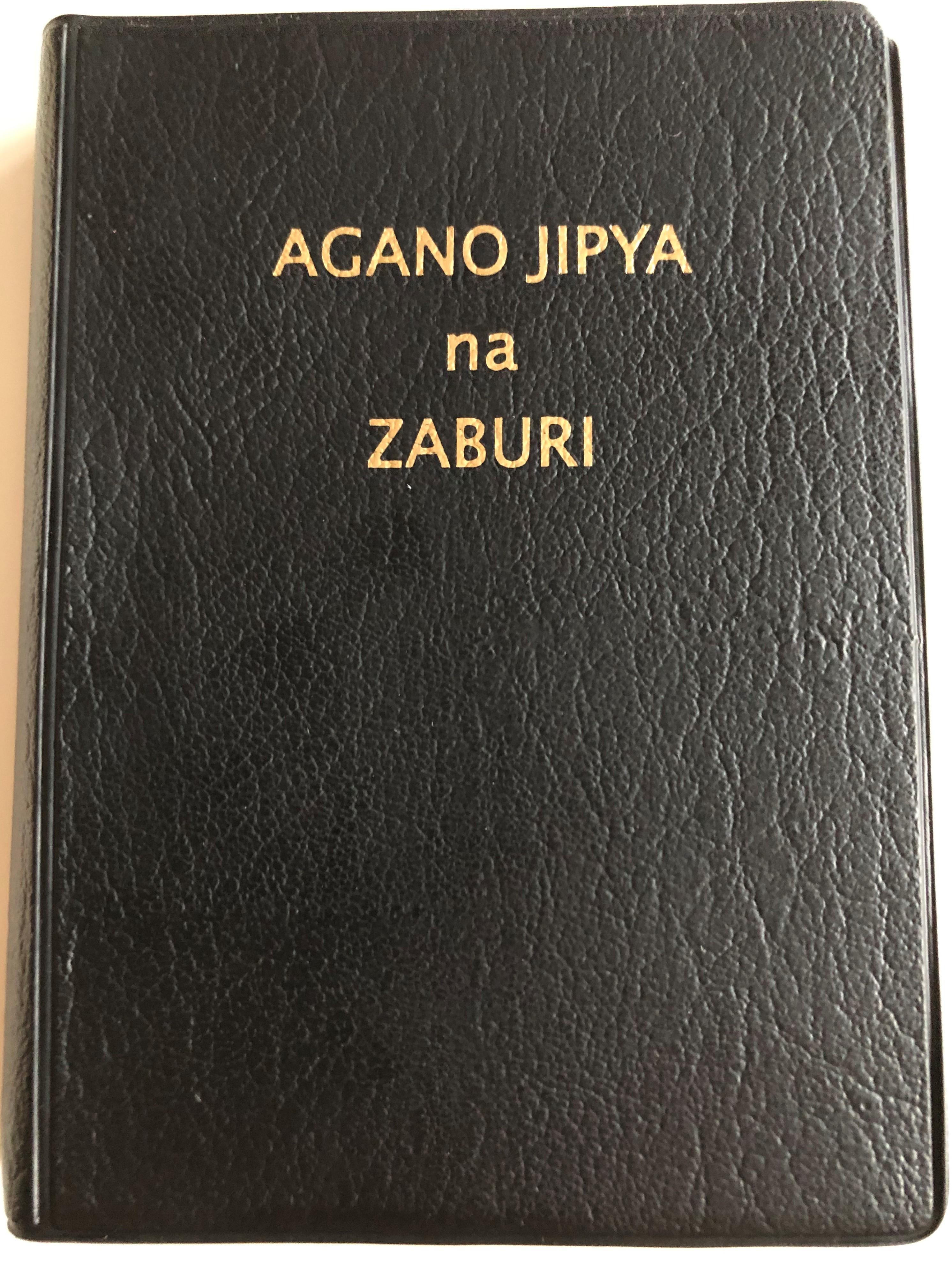 kiswahili-new-testament-psalms-agano-jipya-na-zaburi-1.jpg