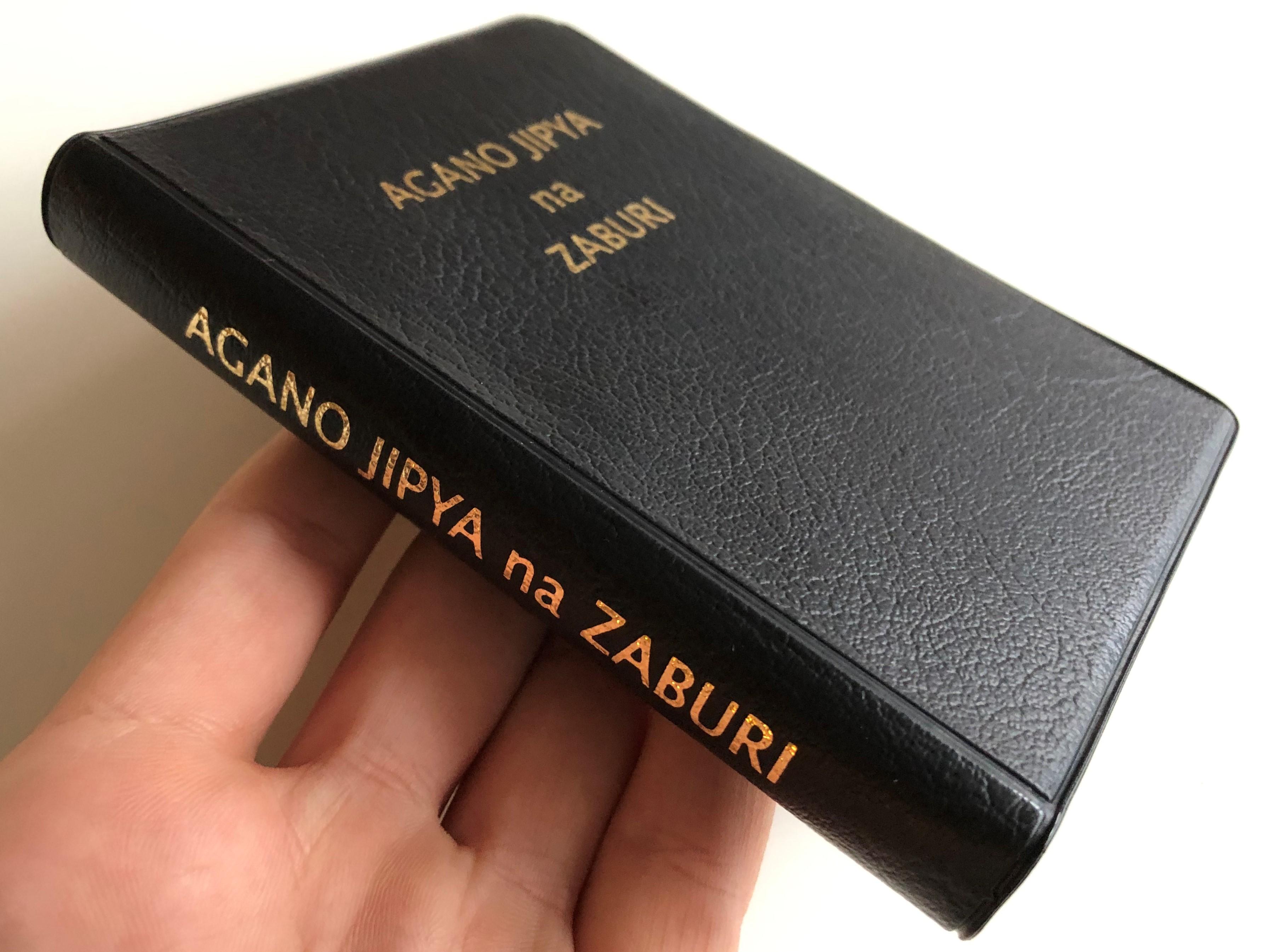 kiswahili-new-testament-psalms-agano-jipya-na-zaburi-4.jpg
