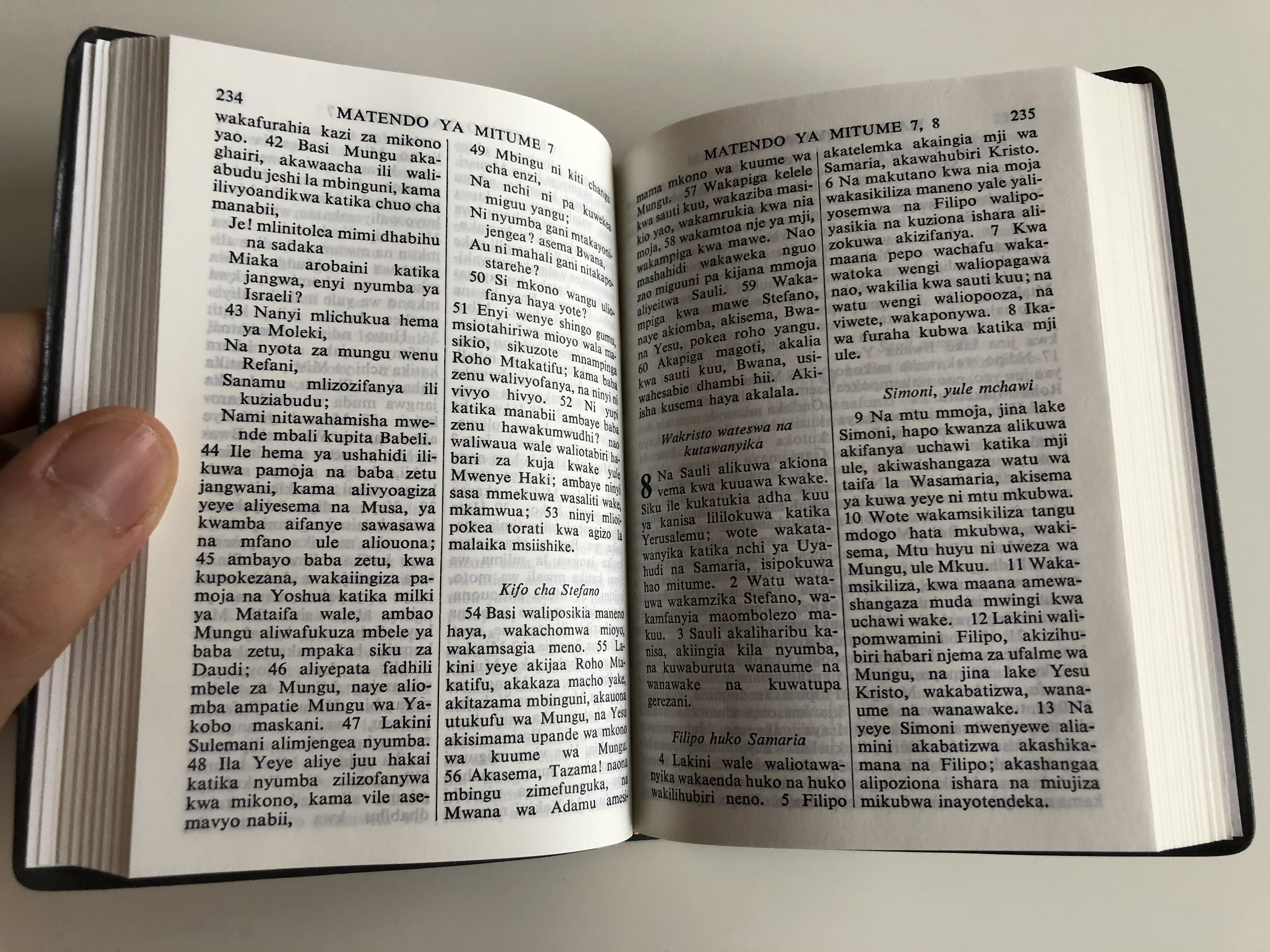 kiswahili-new-testament-psalms-agano-jipya-na-zaburi-9.jpg