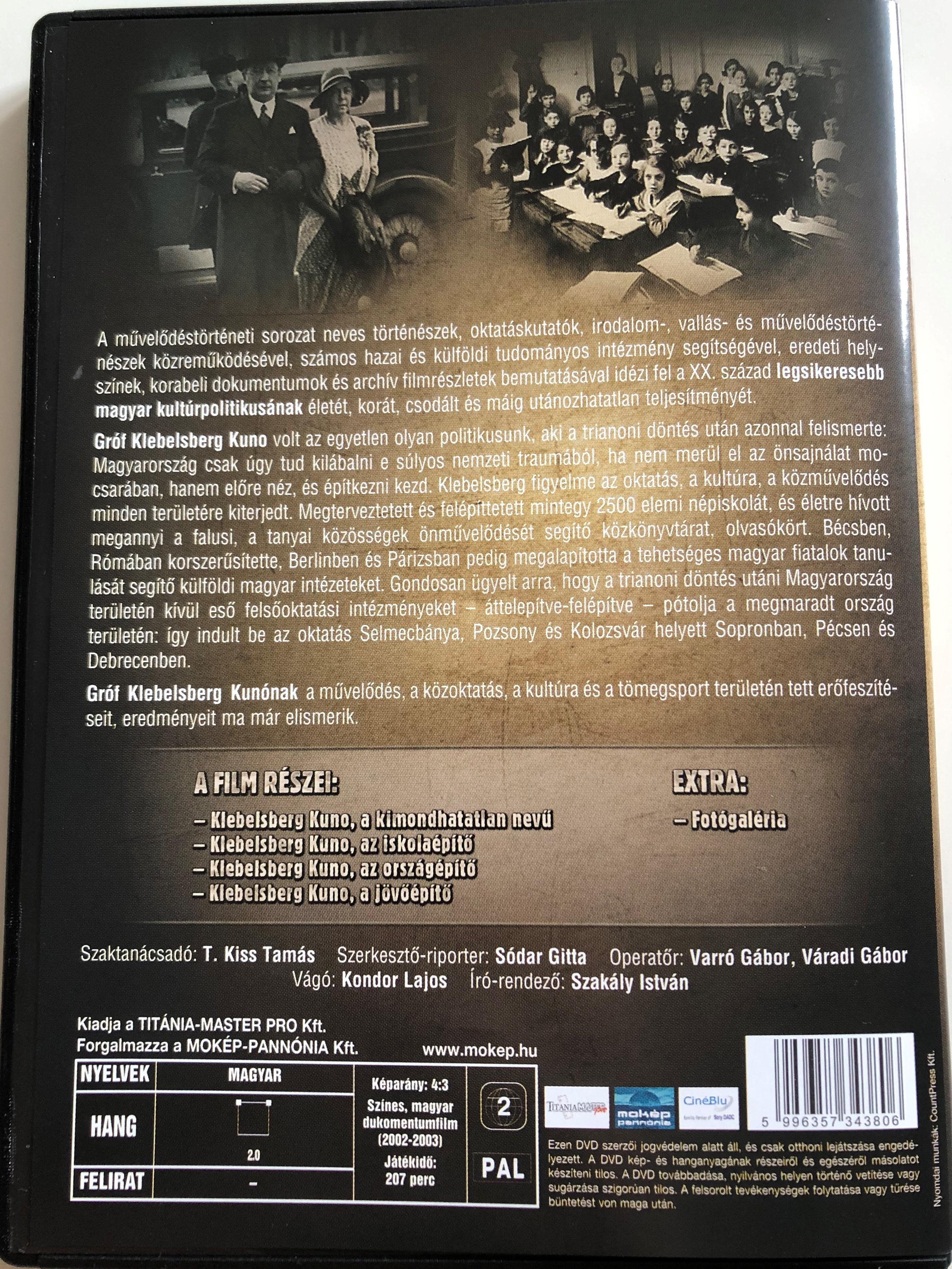 klebelsberg-kuno-a-kultuszminiszter-dvd-2003-kuno-von-klebelsberg-the-minister-of-culture-directed-by-szak-ly-istv-n-hungarian-documentary-2-.jpg