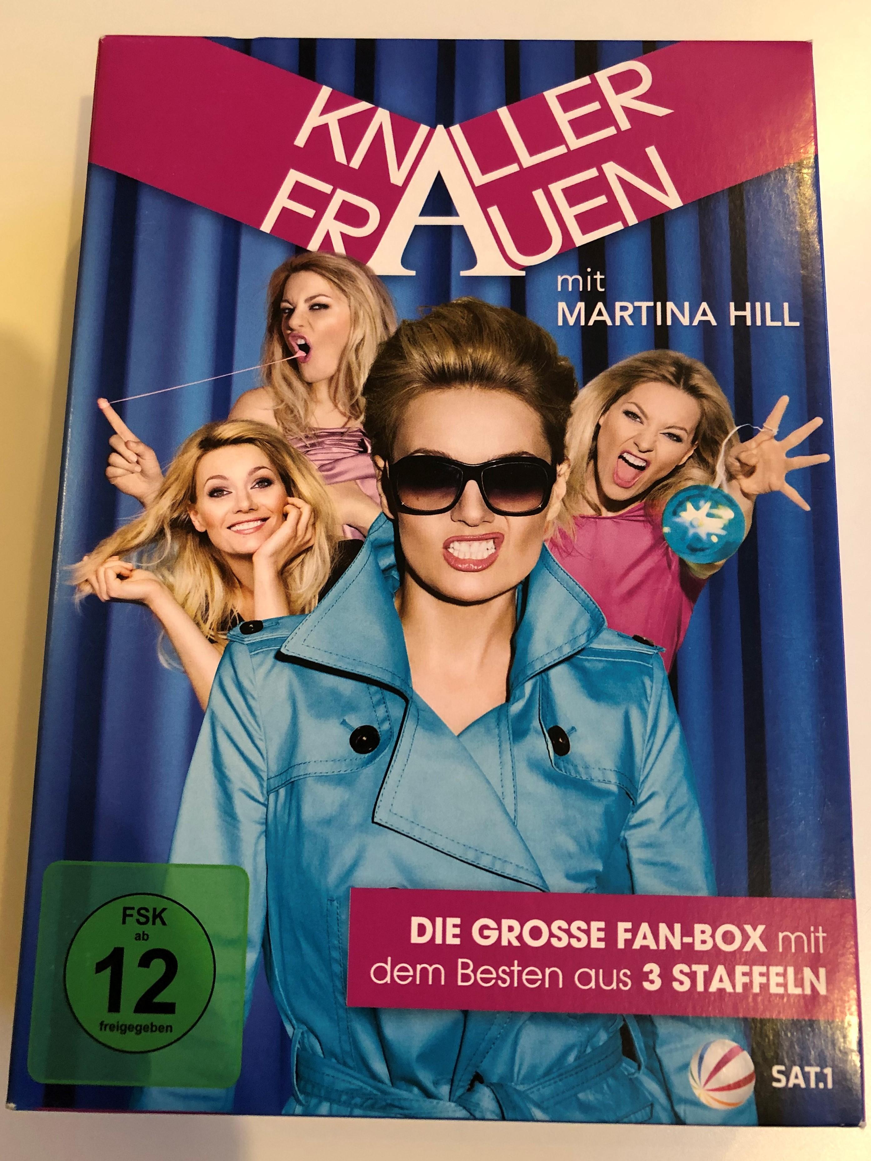 knallerfrauen-full-series-dvd-2011-knallerfrauen-mit-martina-hill-1.jpg