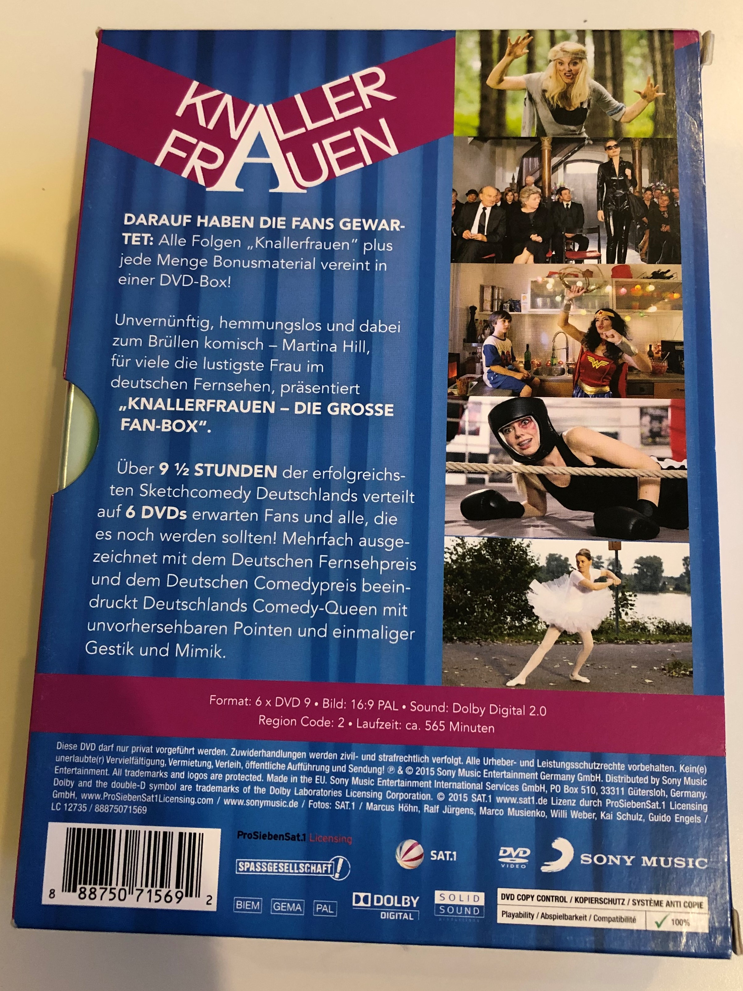 knallerfrauen-full-series-dvd-2011-knallerfrauen-mit-martina-hill-2.jpg