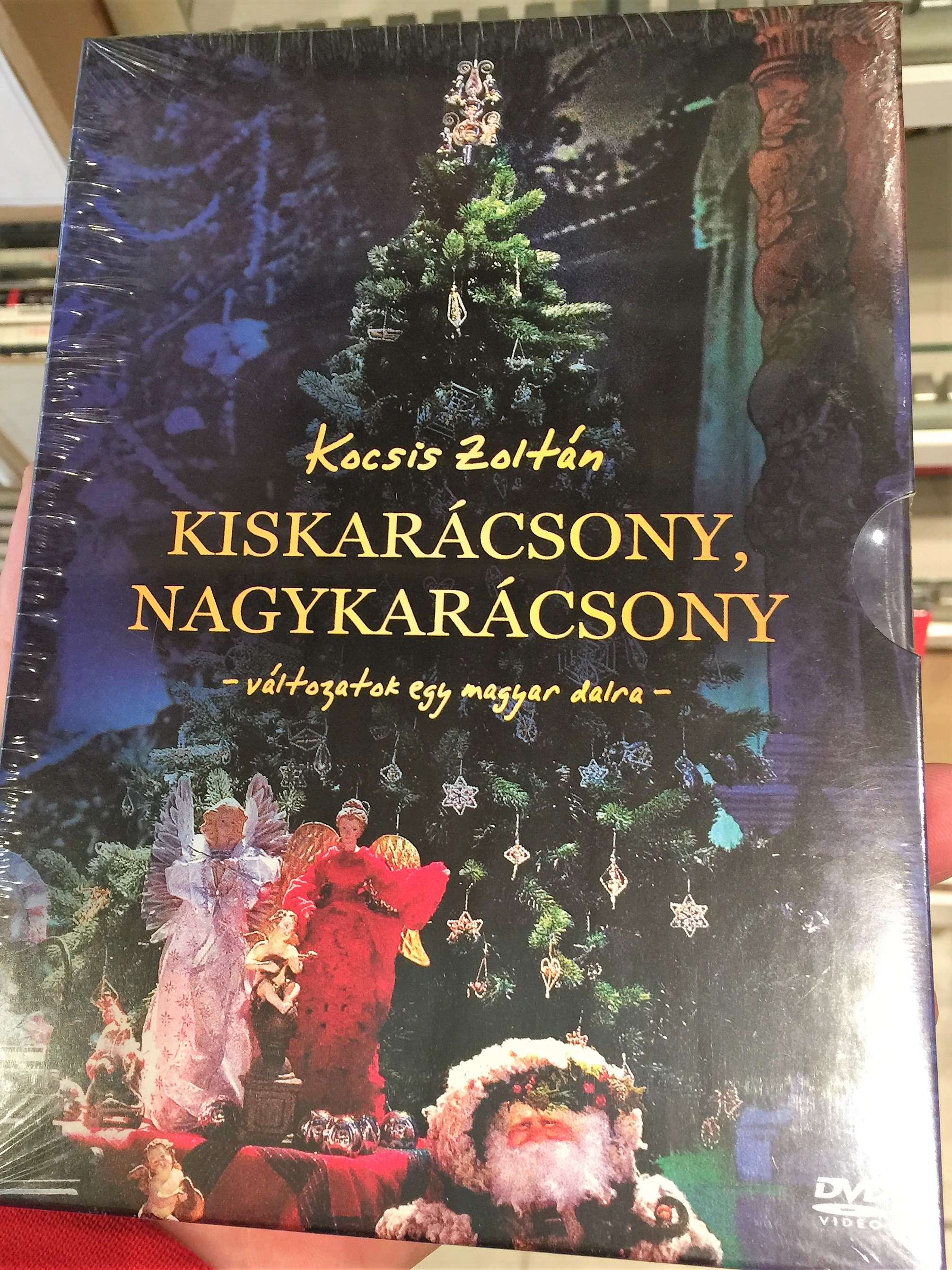 kocsis-zolt-n-kiskar-csony-nagykar-csony-dvd-2010-v-ltozatok-egy-magyar-dalra-variations-on-a-hungarian-song-national-philharmonic-orchestra-hungary-directed-by-kocsis-zolt-n-1-.jpg
