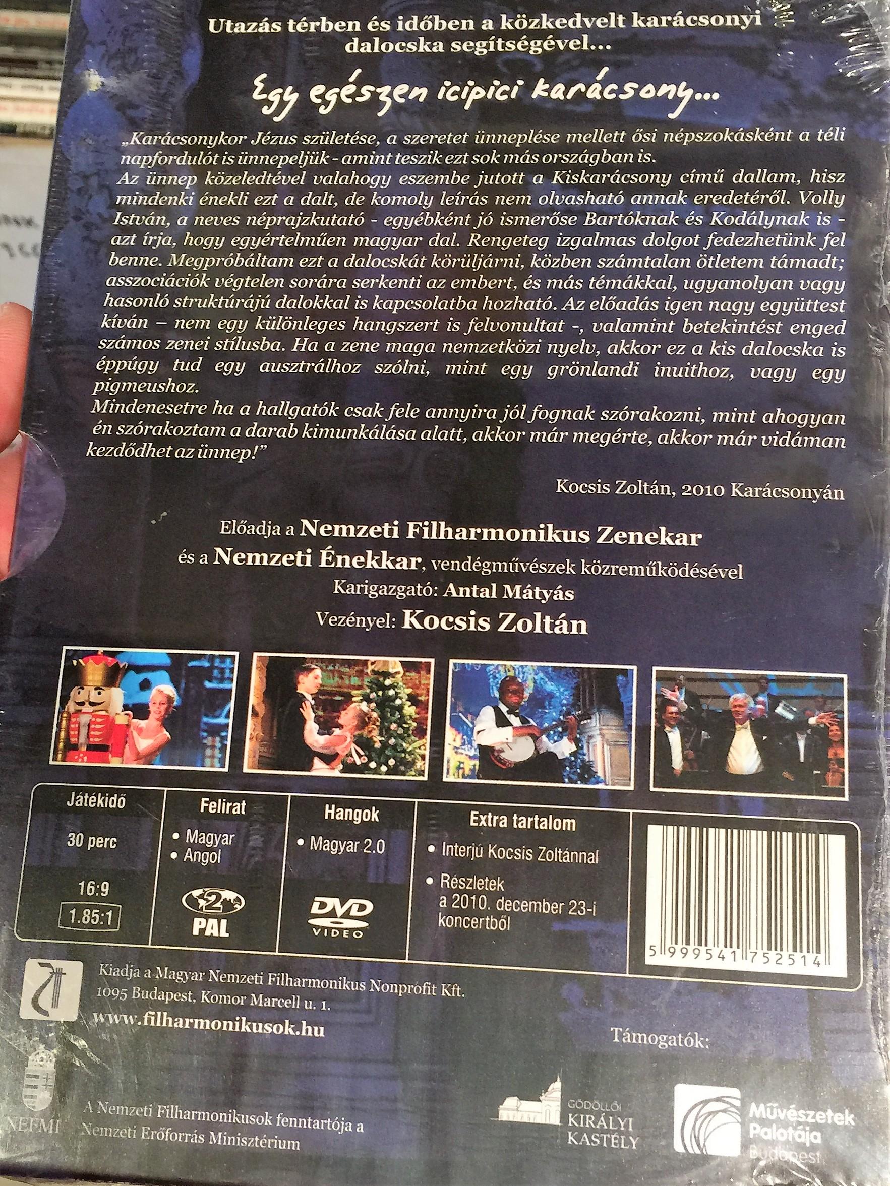 kocsis-zolt-n-kiskar-csony-nagykar-csony-dvd-2010-v-ltozatok-egy-magyar-dalra-variations-on-a-hungarian-song-national-philharmonic-orchestra-hungary-directed-by-kocsis-zolt-n-2-.jpg