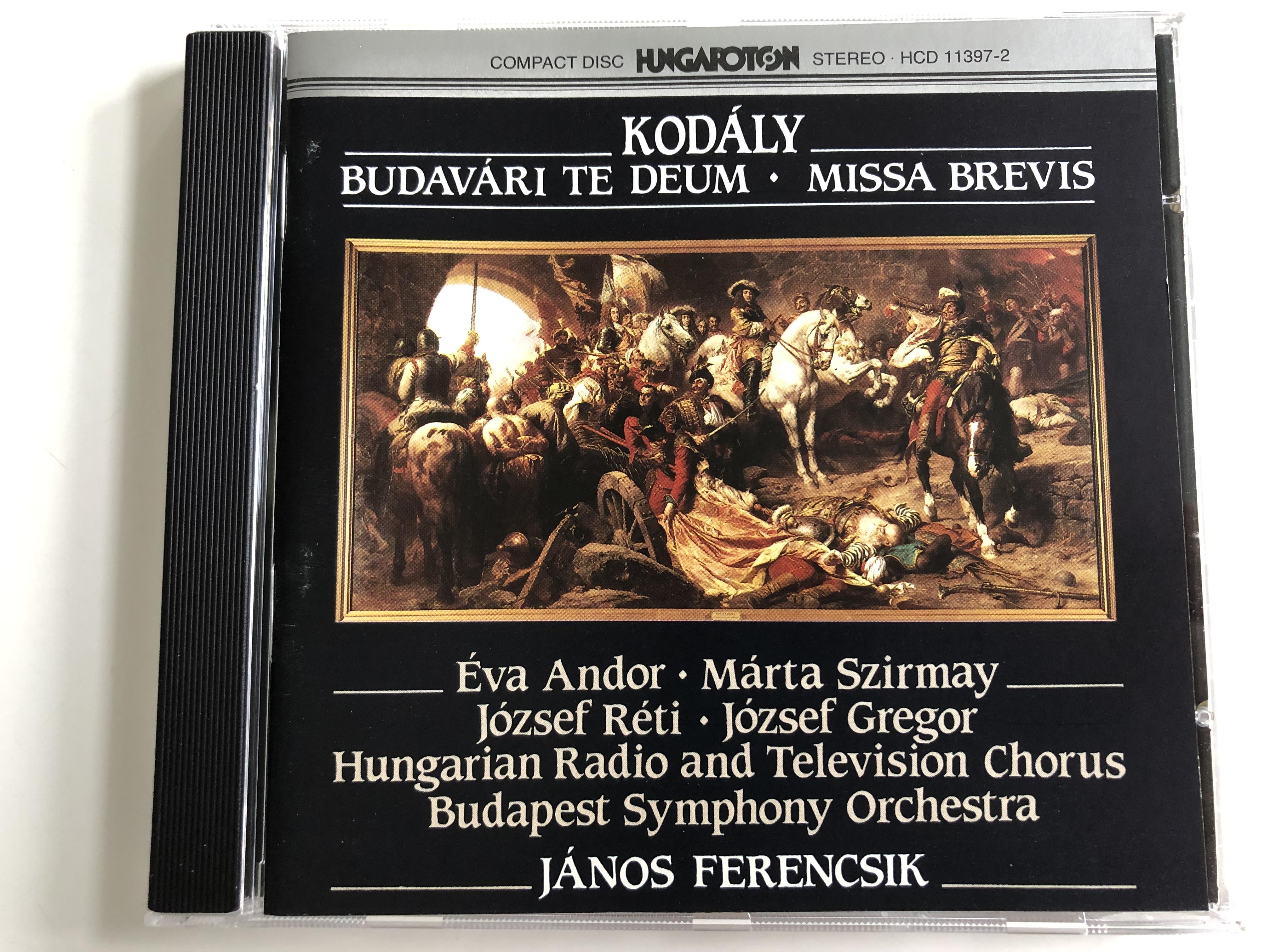 kod-ly-budav-ri-te-deum-missa-brevis-va-andor-m-rta-szirmay-j-zsef-r-ti-j-zsef-gregor-hungarian-radio-and-television-chorus-budapest-symphony-orchestra-conducted-j-nos-ferencsik-hung-1-.jpg