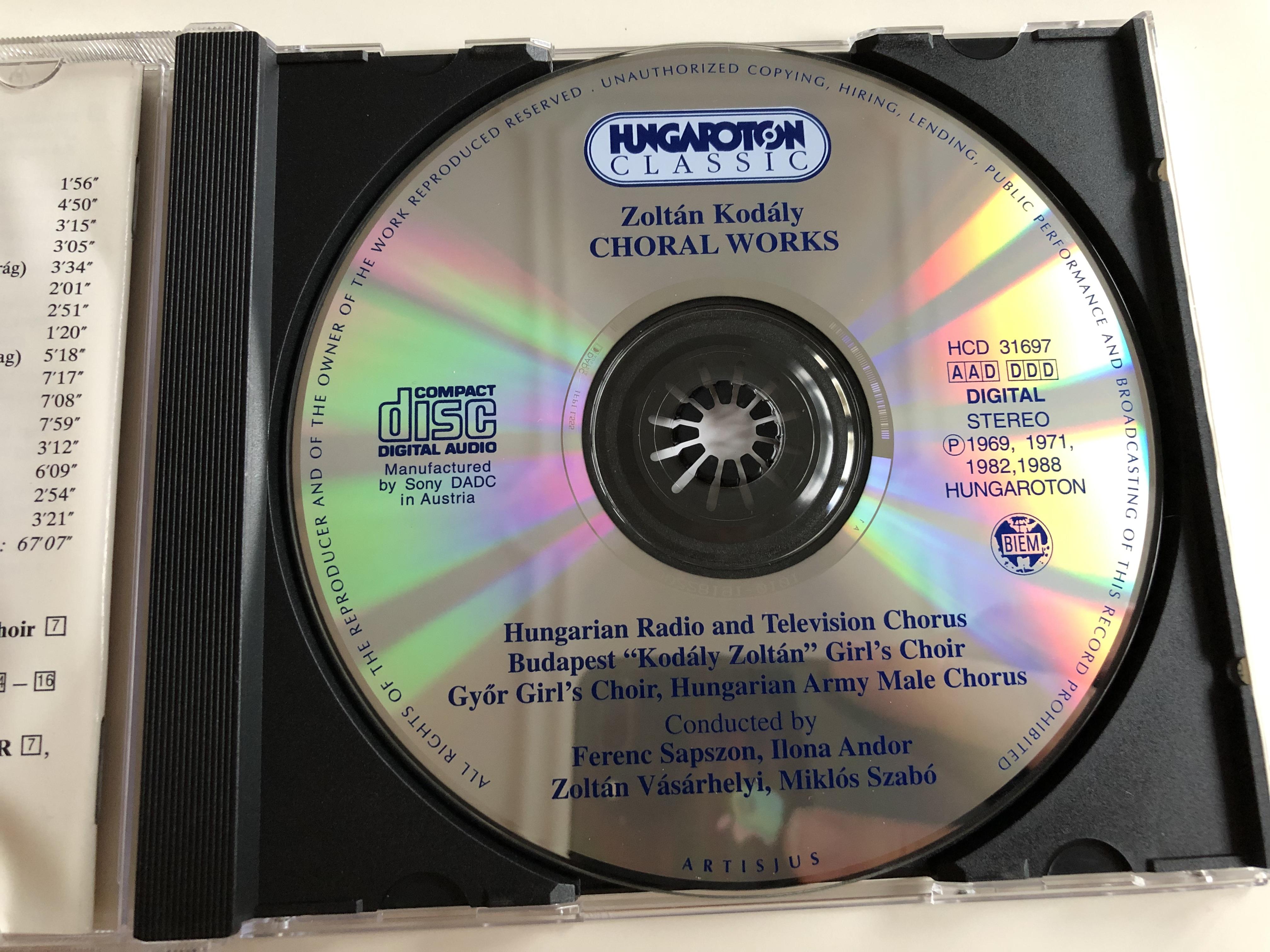 kod-ly-choral-music-vol.-3-audio-cd-1997-a-magyarokhoz-nemzeti-dal-moh-cs-liszt-ferencnek-hungarian-rtv-chorus-budapest-kod-ly-girl-s-choir-gy-r-girls-choir-hungarian-army-male-chorus-conductors-ferenc-sapszon-il-6488180-.jpg