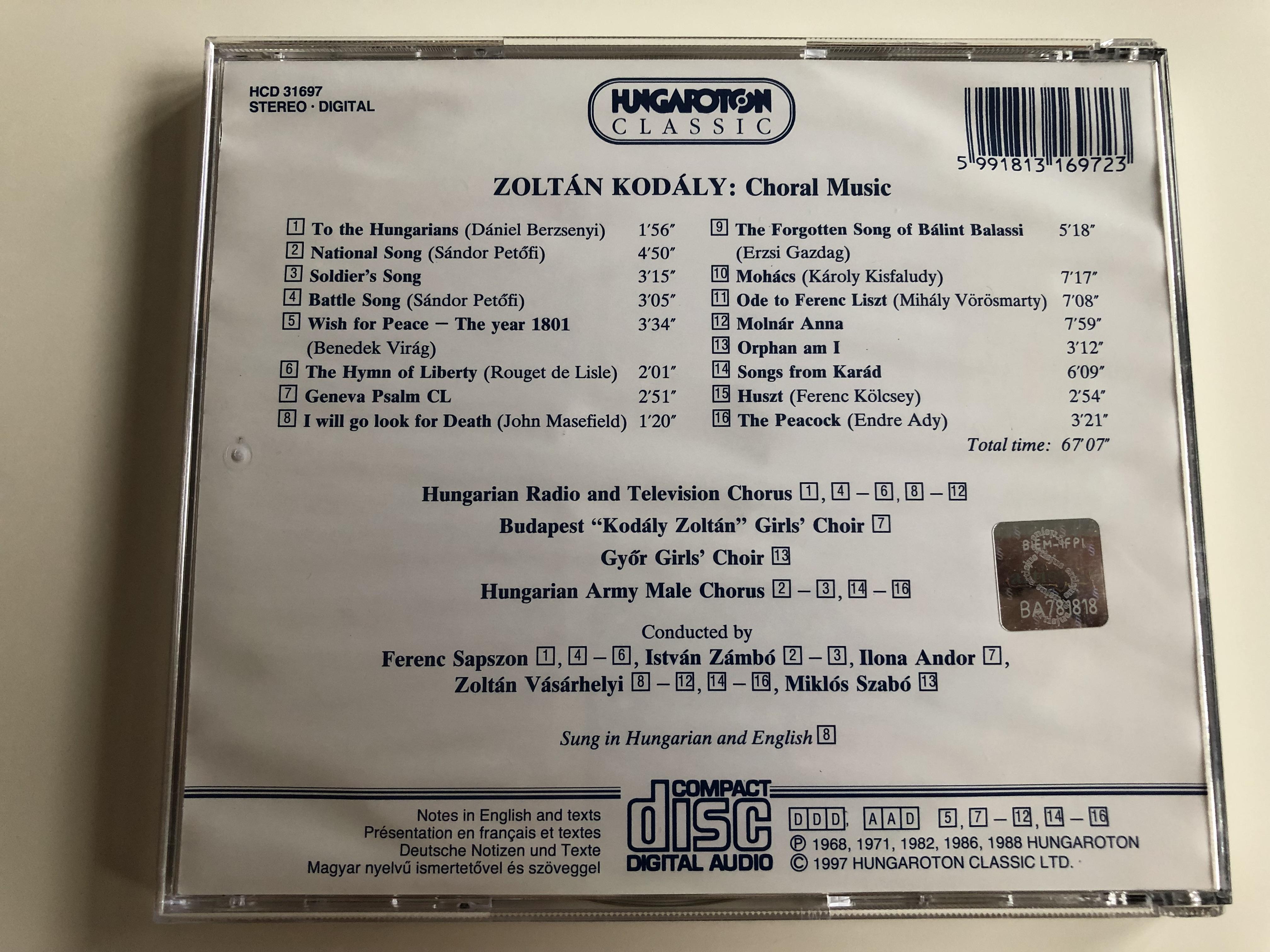 kod-ly-choral-music-vol.-3-audio-cd-1997-a-magyarokhoz-nemzeti-dal-moh-cs-liszt-ferencnek-hungarian-rtv-chorus-budapest-kod-ly-girl-s-choir-gy-r-girls-choir-hungarian-army-male-chorus-conductors-ferenc-sapszon-il-6488181-.jpg
