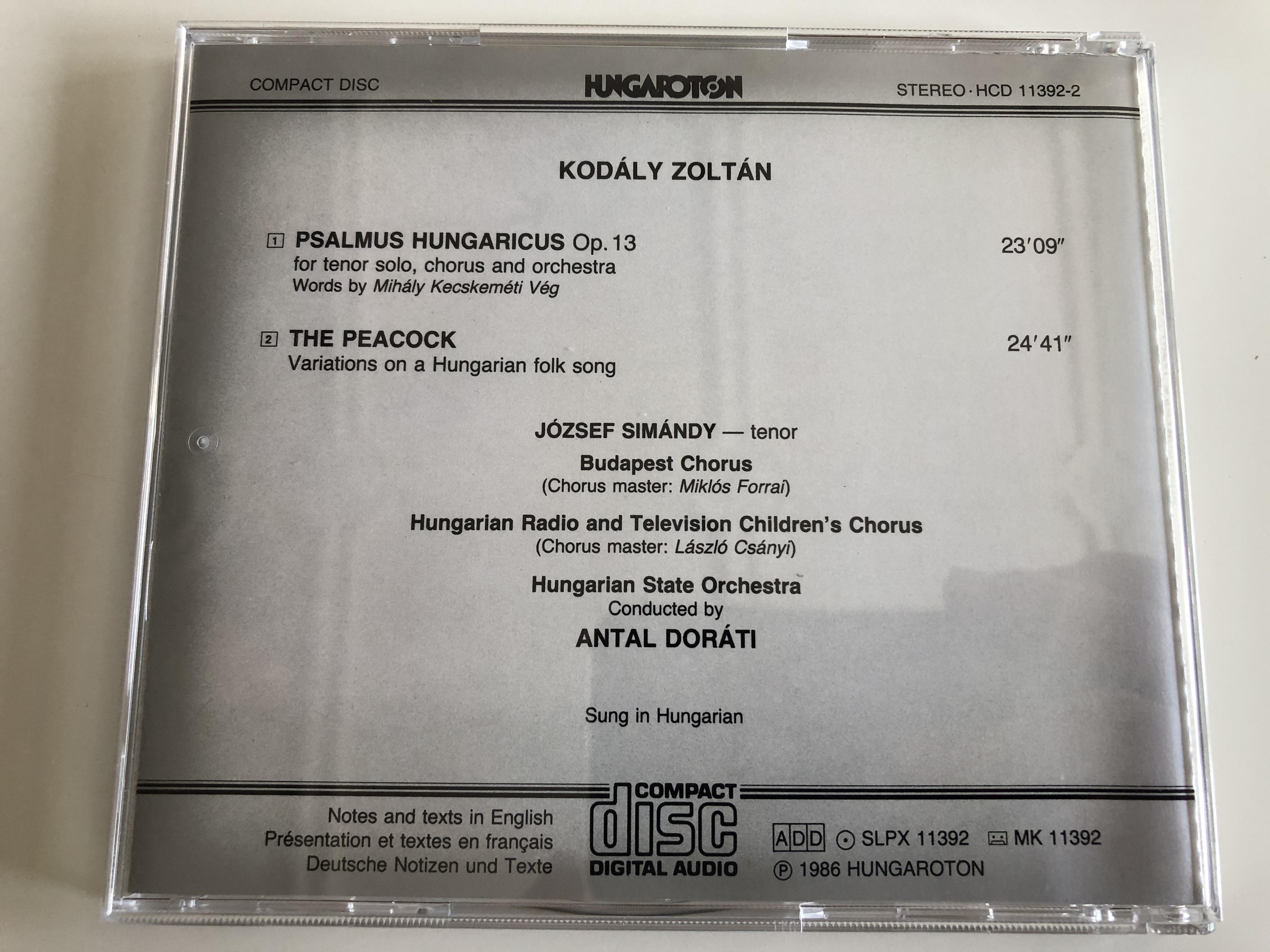 kod-ly-psalmus-hungaricus-peacock-variations-j-zsef-sim-ndy-budapest-chorus-hungarian-state-orchestra-antal-dorati-hungaroton-audio-cd-1986-stereo-hcd-11392-2-8-.jpg