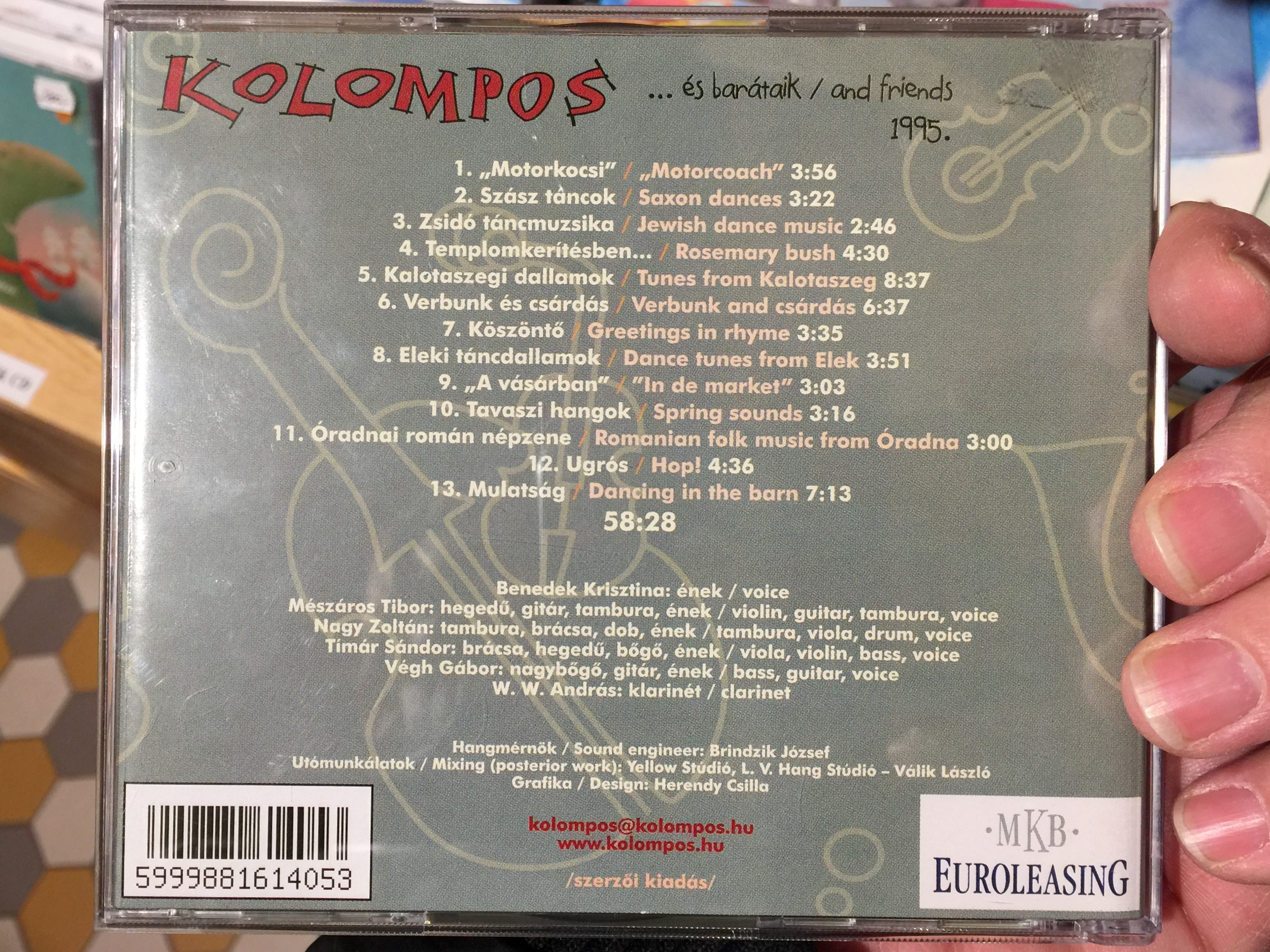 kolompos-...-s-bar-taik-1995.-kolompos-kkt.-audio-cd-2005-k-05-2-.jpg