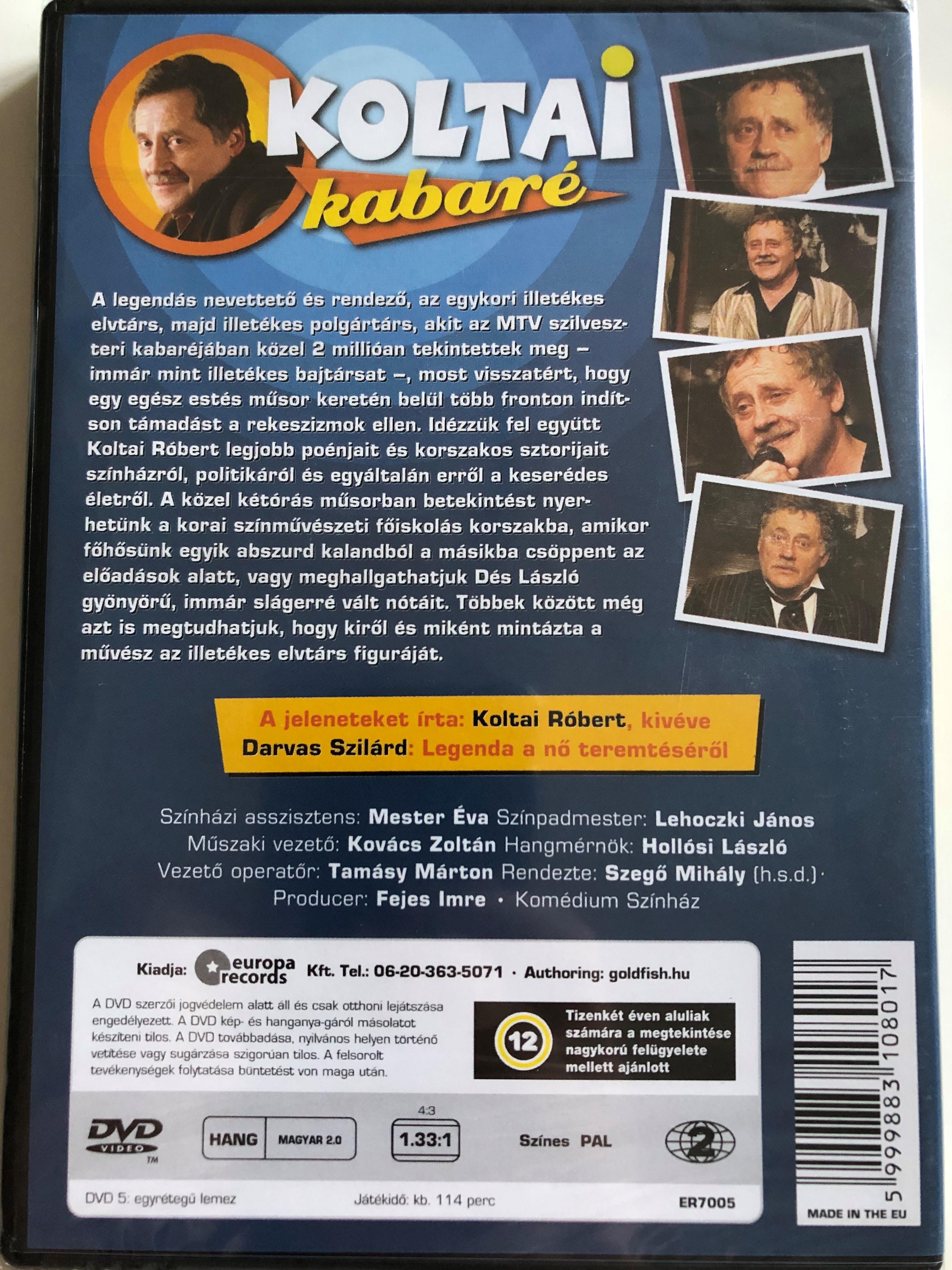 koltai-kabar-dvd-2007-koltai-cabaret-directed-by-szeg-mih-ly-2.jpg