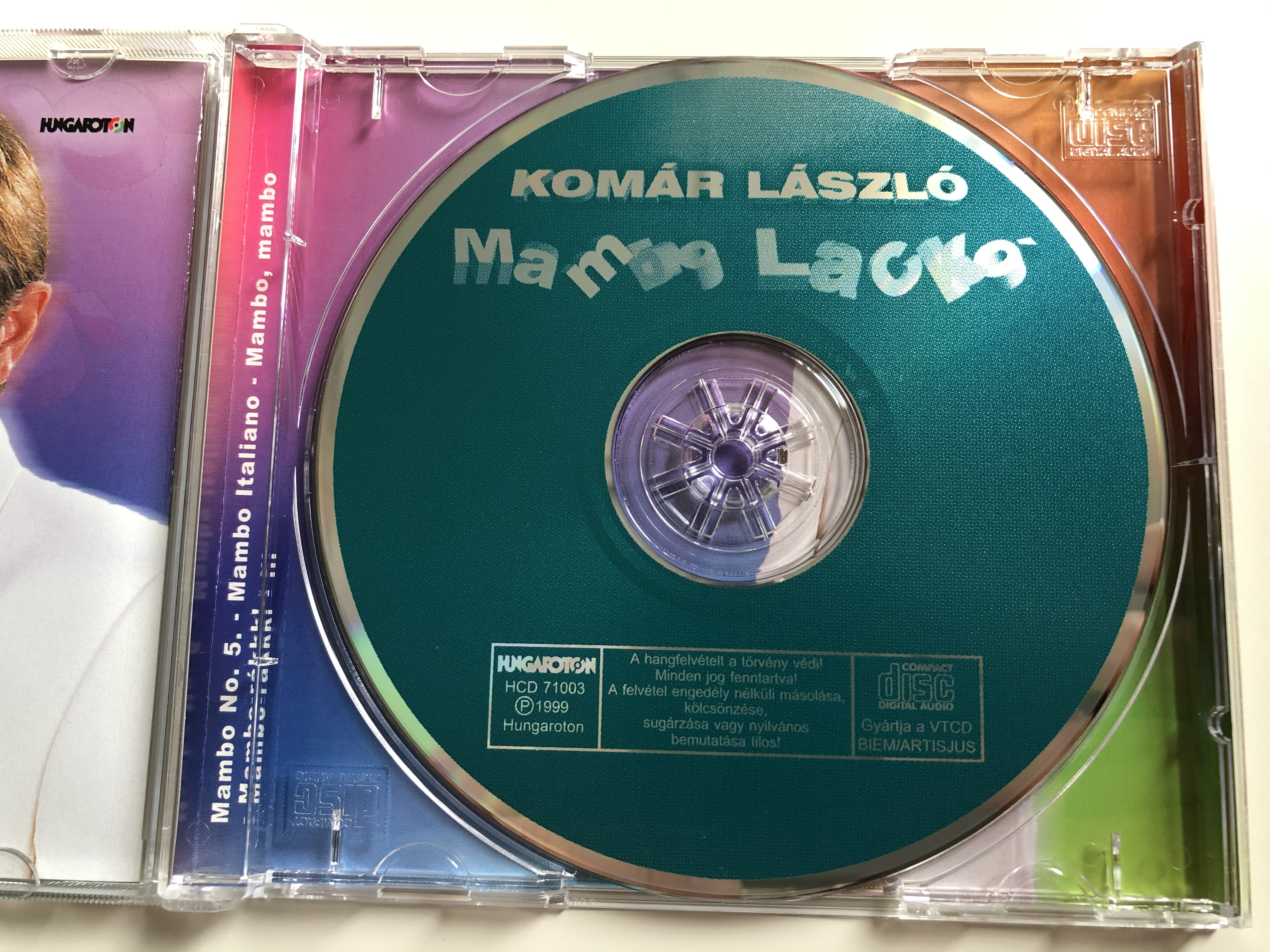 kom-r-l-szl-mambo-lack-hungaroton-audio-cd-1999-hcd-71003-4-.jpg