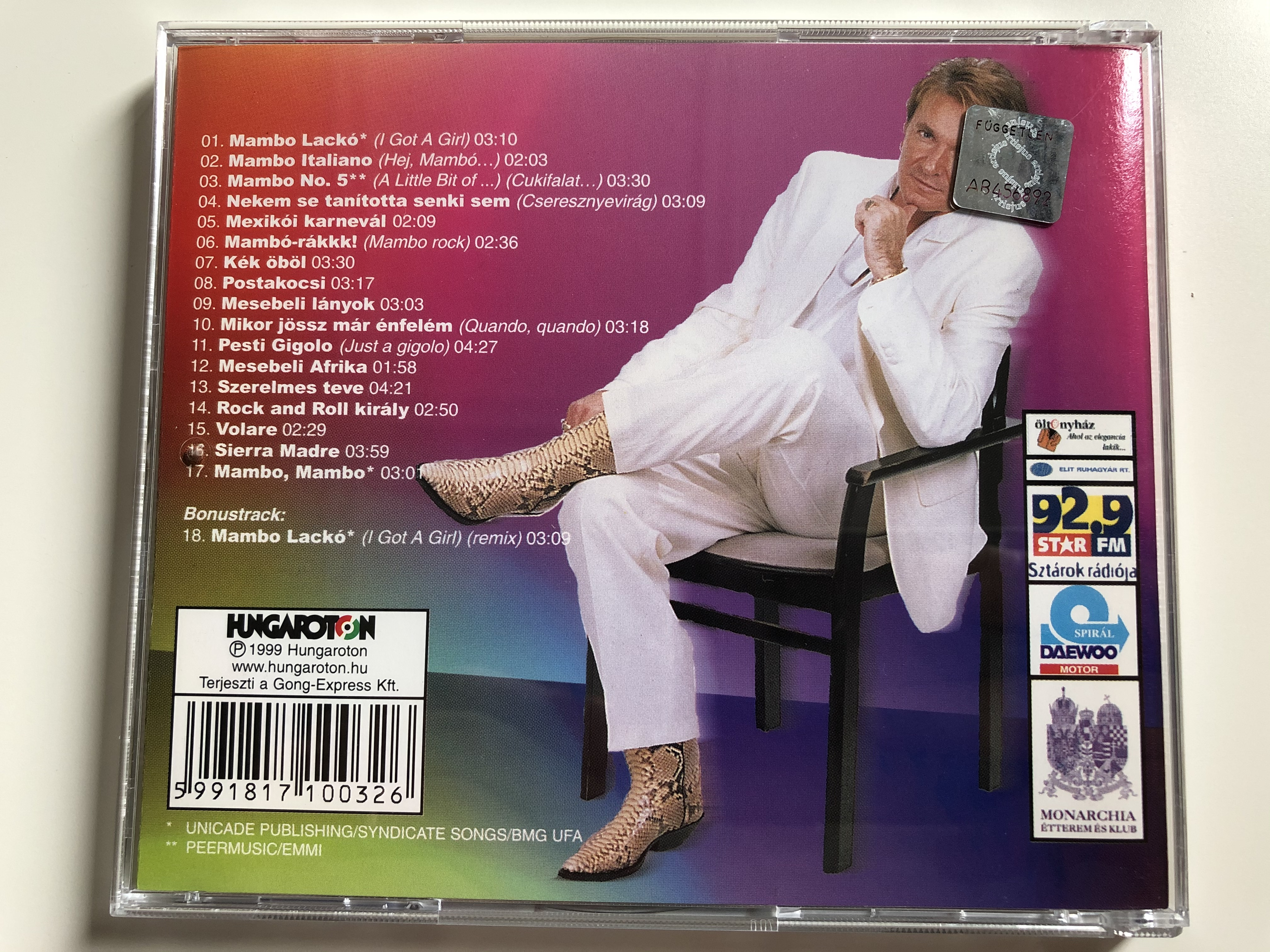 kom-r-l-szl-mambo-lack-hungaroton-audio-cd-1999-hcd-71003-5-.jpg