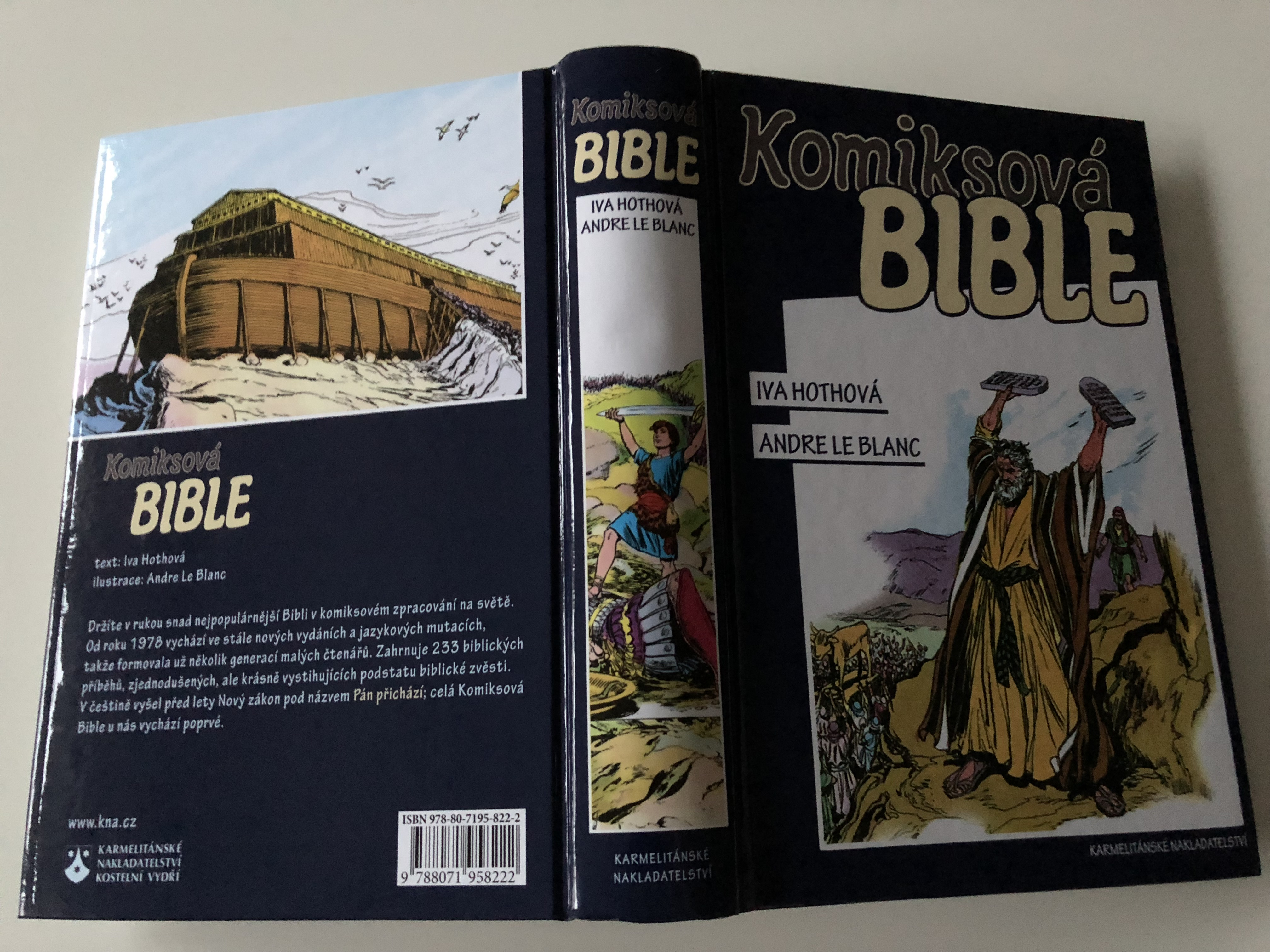 komiksov-bible-czech-edition-of-the-picture-bible-from-david-c.-cook-publishing-czech-language-bible-comic-for-children-and-teenagers-hardcover-2014-19-.jpg