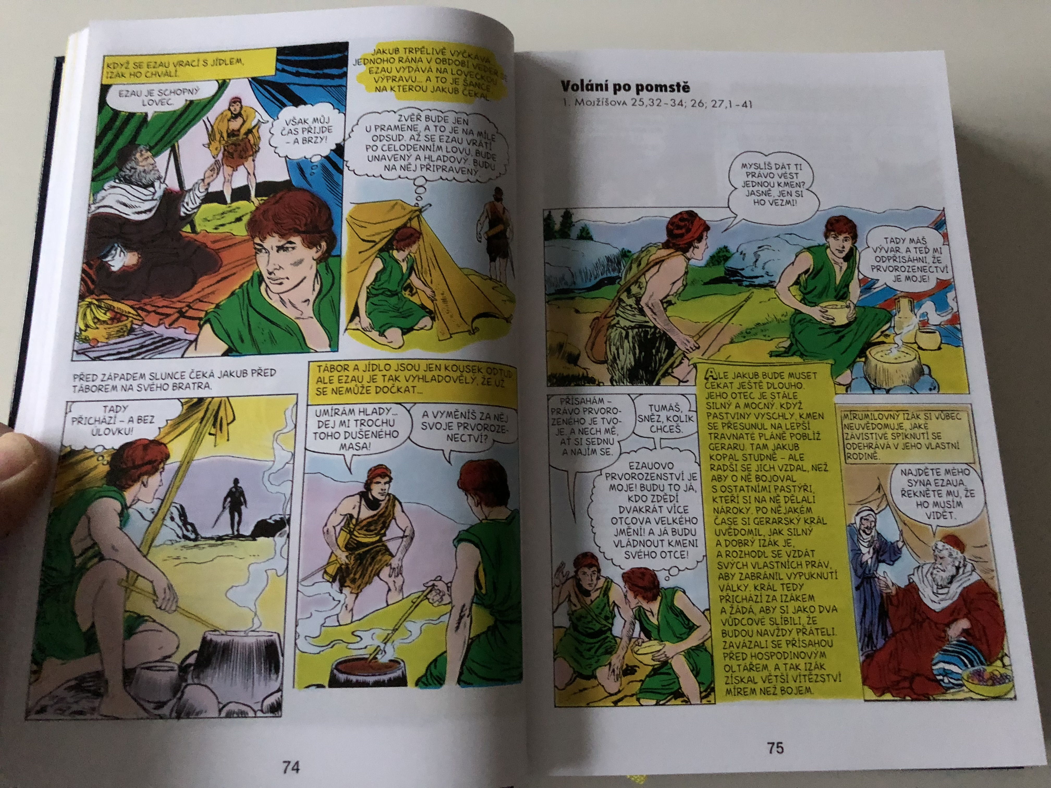 komiksov-bible-czech-edition-of-the-picture-bible-from-david-c.-cook-publishing-czech-language-bible-comic-for-children-and-teenagers-hardcover-2014-8-.jpg