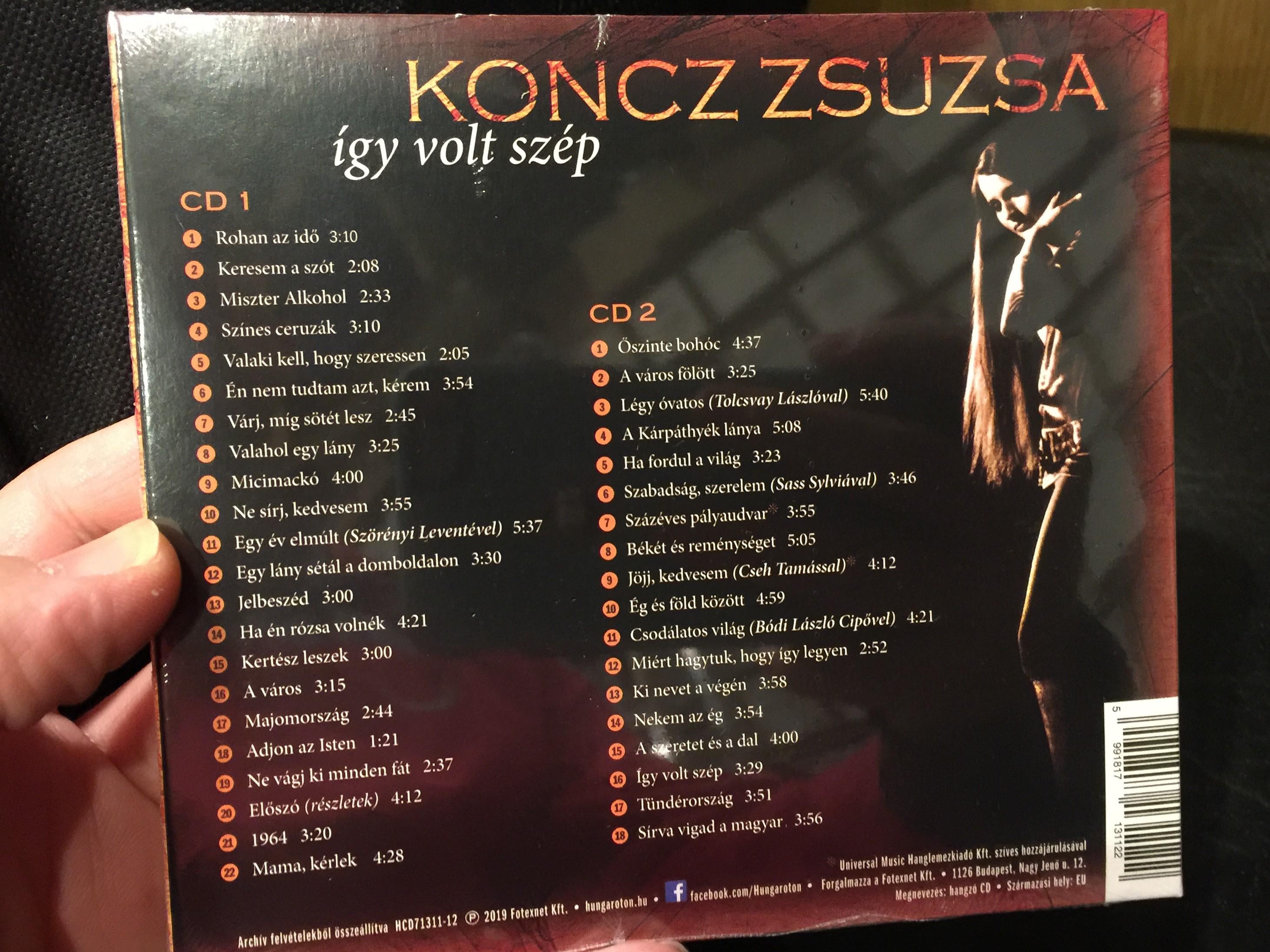 koncz-zsuzsa-gy-volt-sz-p-2cd-2-.jpg