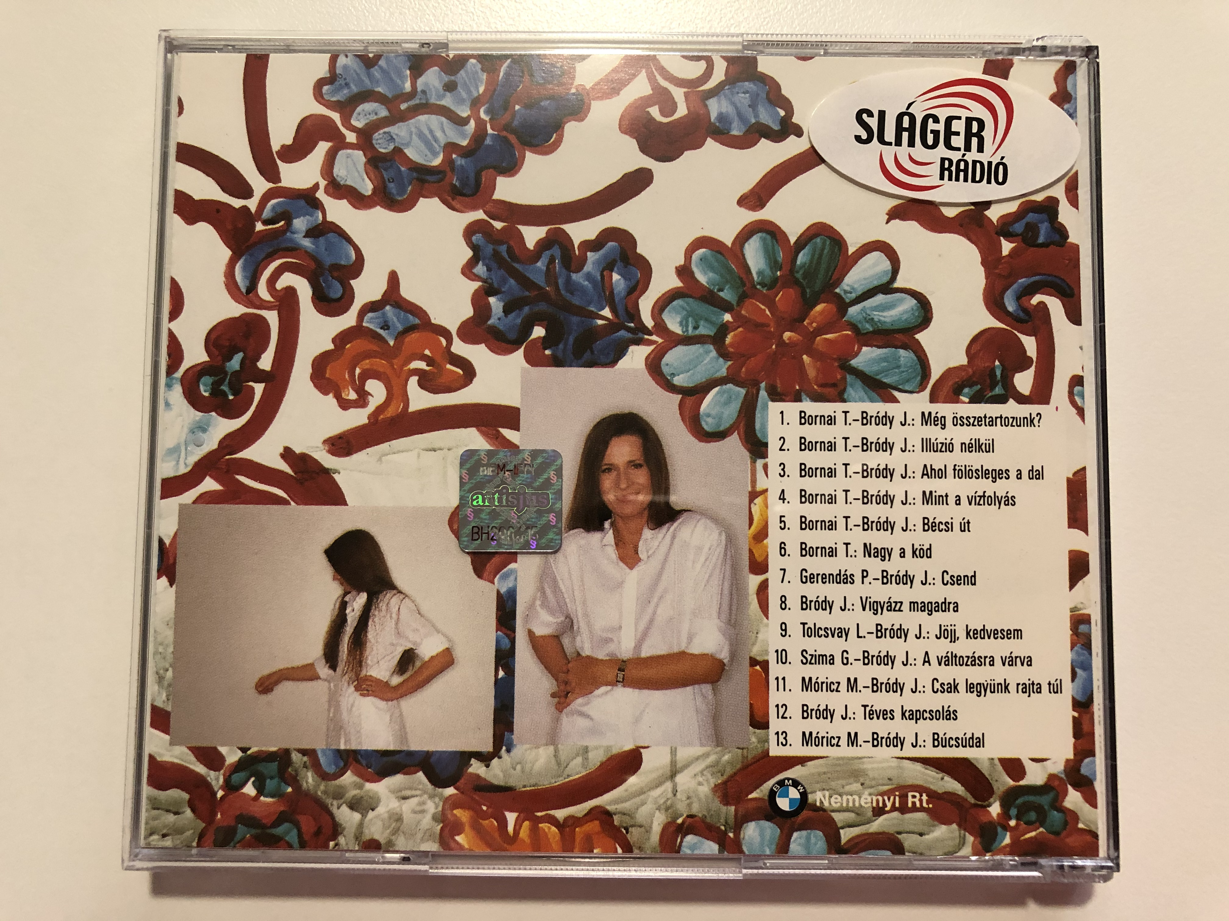 koncz-zsuzsa-ill-zi-n-lk-l-quint-audio-cd-1991-stereo-qui-906001-10-.jpg