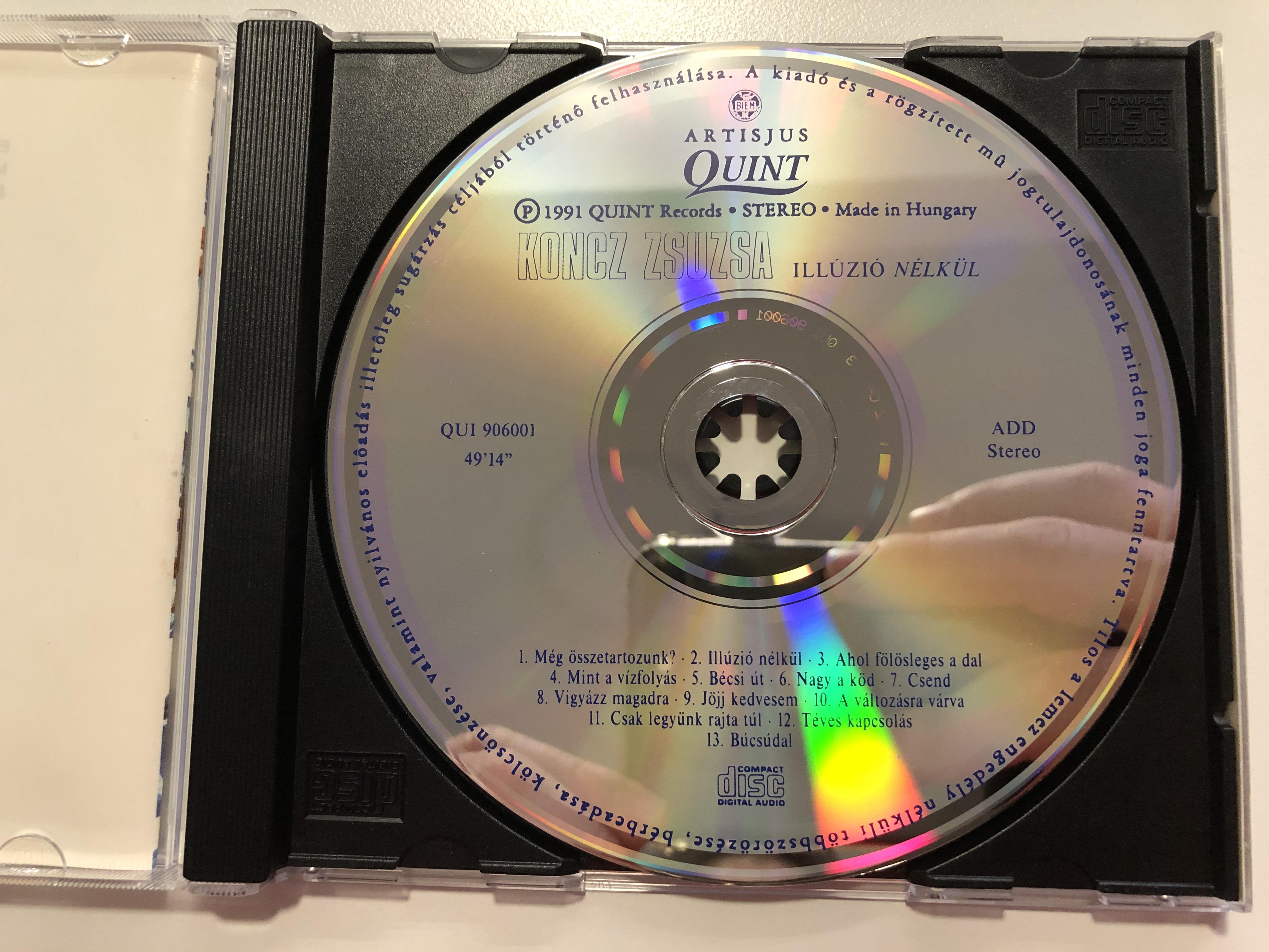 koncz-zsuzsa-ill-zi-n-lk-l-quint-audio-cd-1991-stereo-qui-906001-9-.jpg