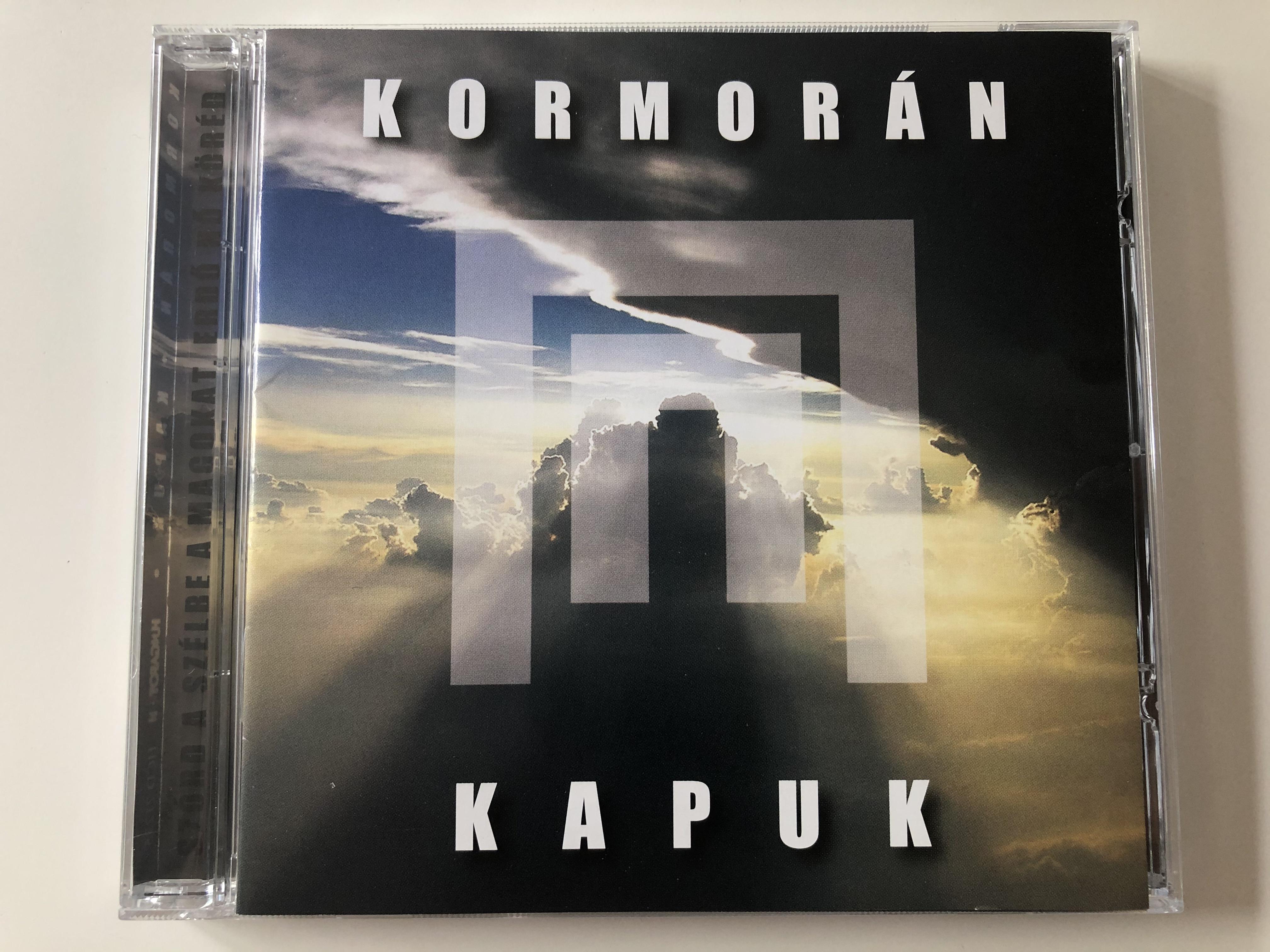 kormor-n-kapuk-hungaroton-audio-cd-2005-hcd-71235-1-.jpg