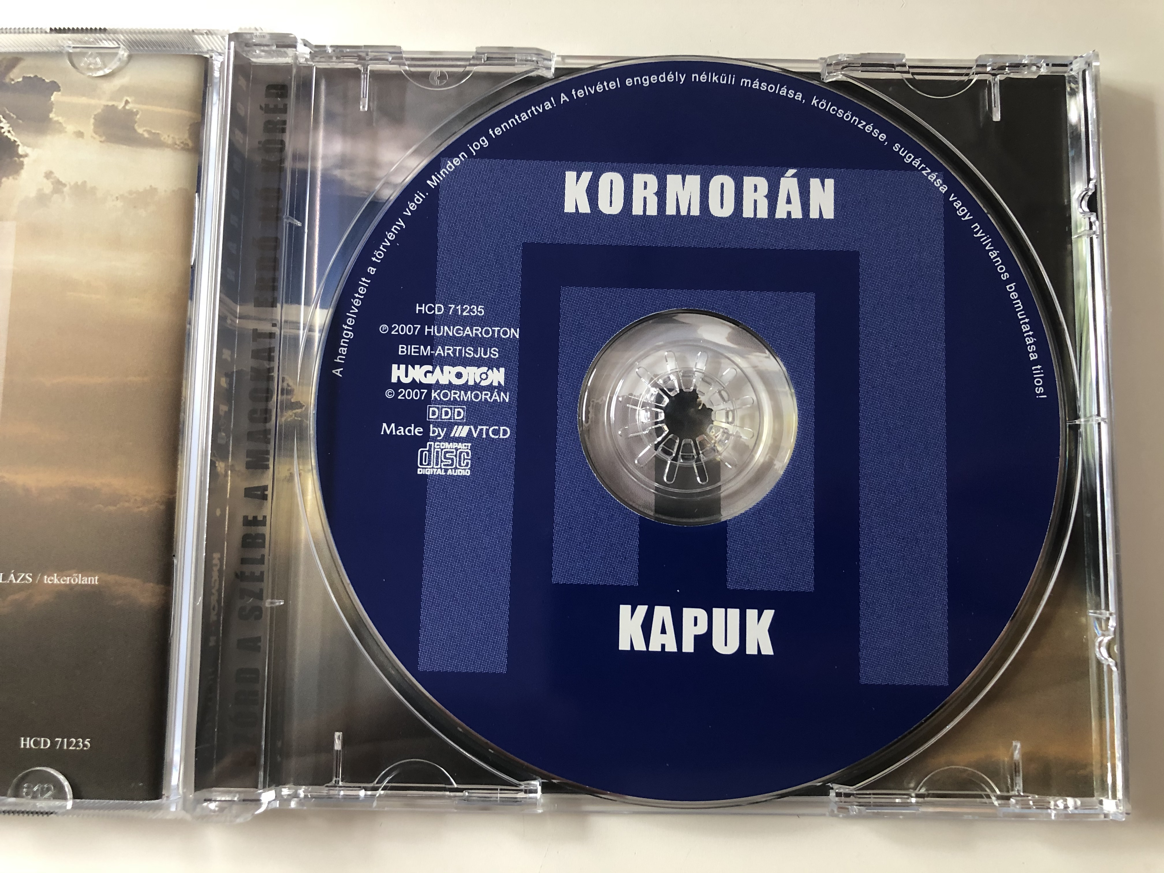 kormor-n-kapuk-hungaroton-audio-cd-2005-hcd-71235-8-.jpg