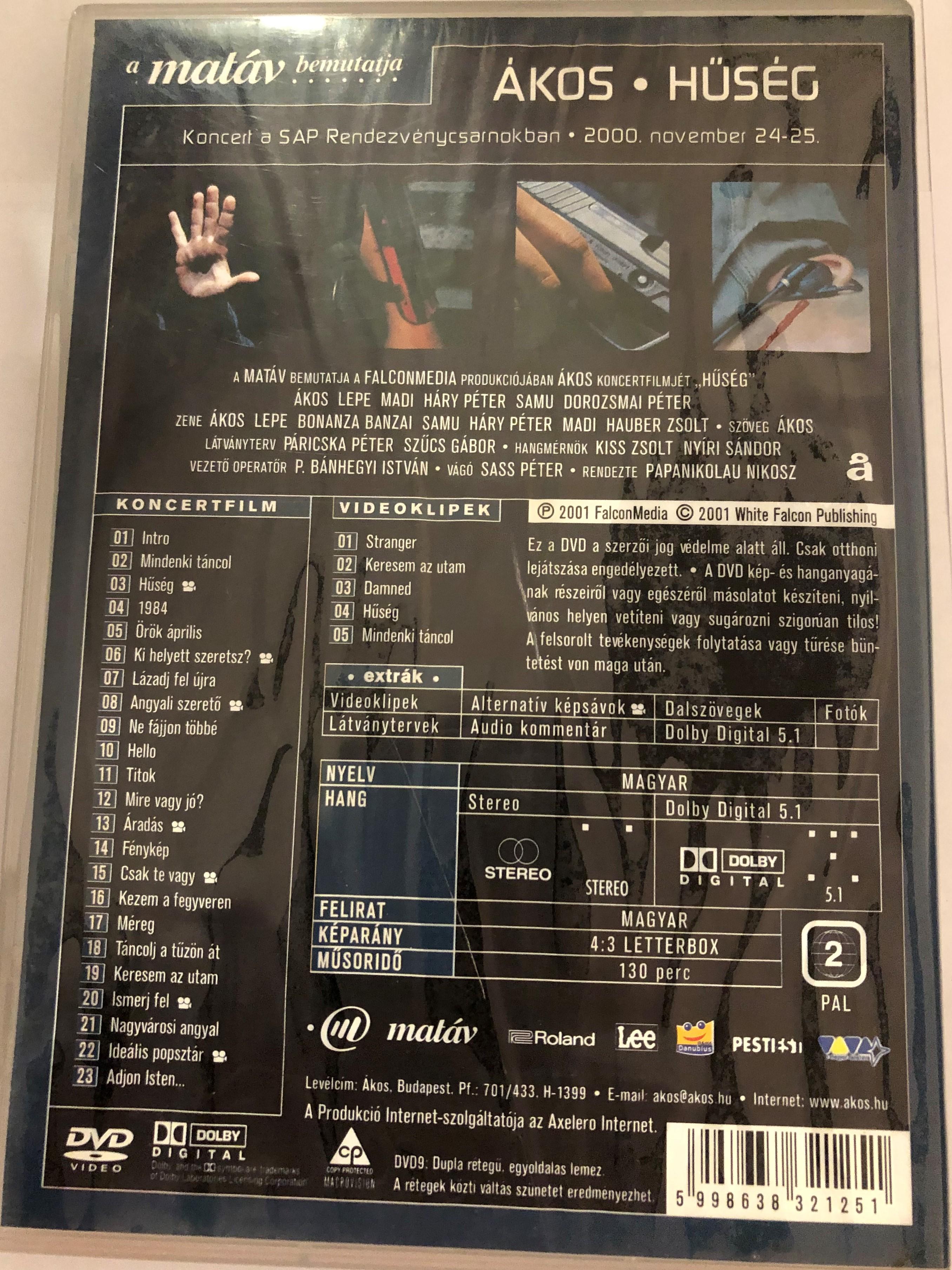 kos-h-s-g-dvd-2001-koncert-a-sap-rendezv-nycsarnokban-2000.-november-24-25.-2.jpg
