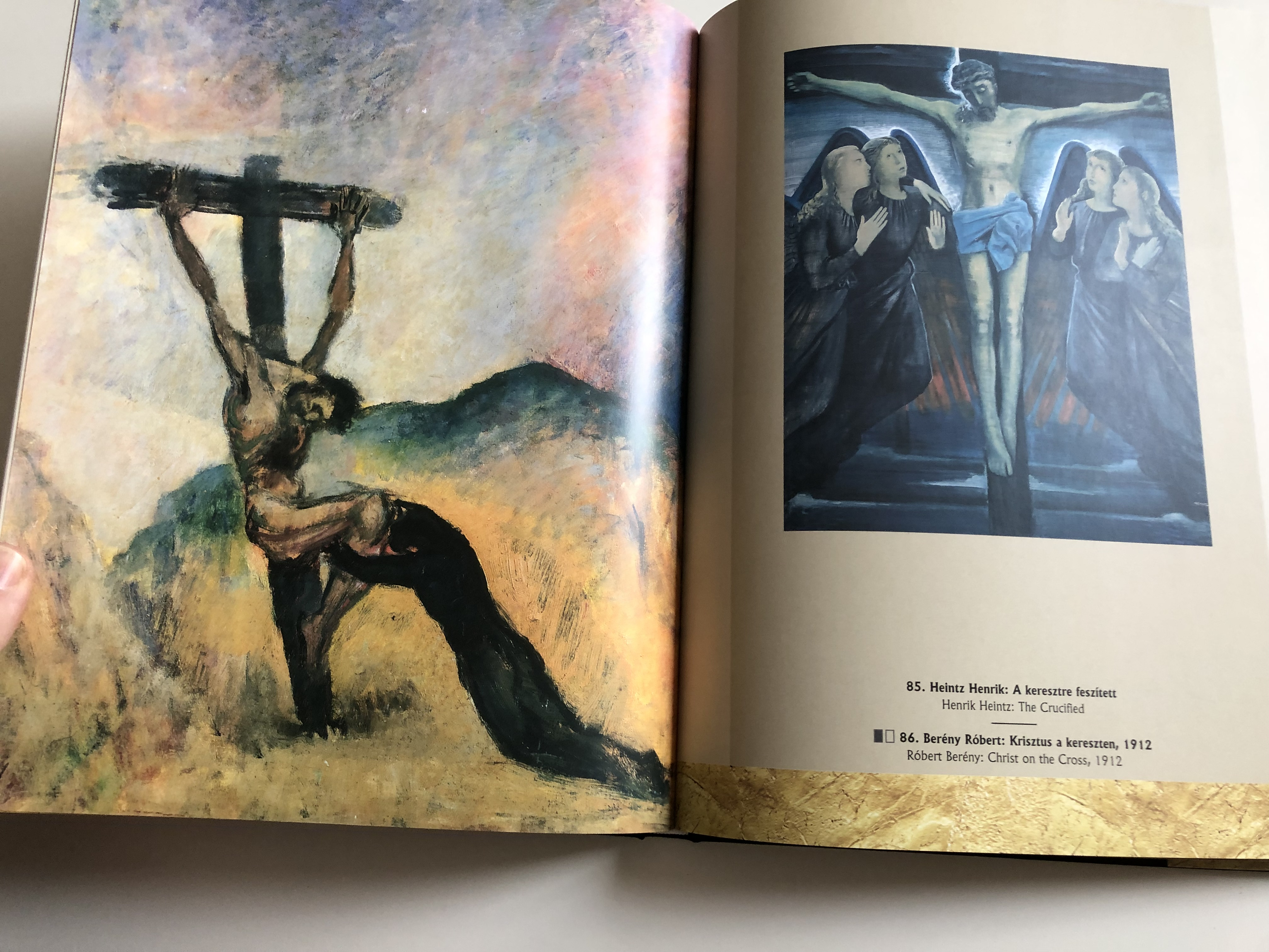 krisztus-br-zol-sok-images-of-christ-v-logat-s-a-magyar-nemzeti-gal-ria-gy-jtem-nyeib-l-selection-from-the-hungarian-national-gallery-s-collections-hardcover-2004-18-.jpg