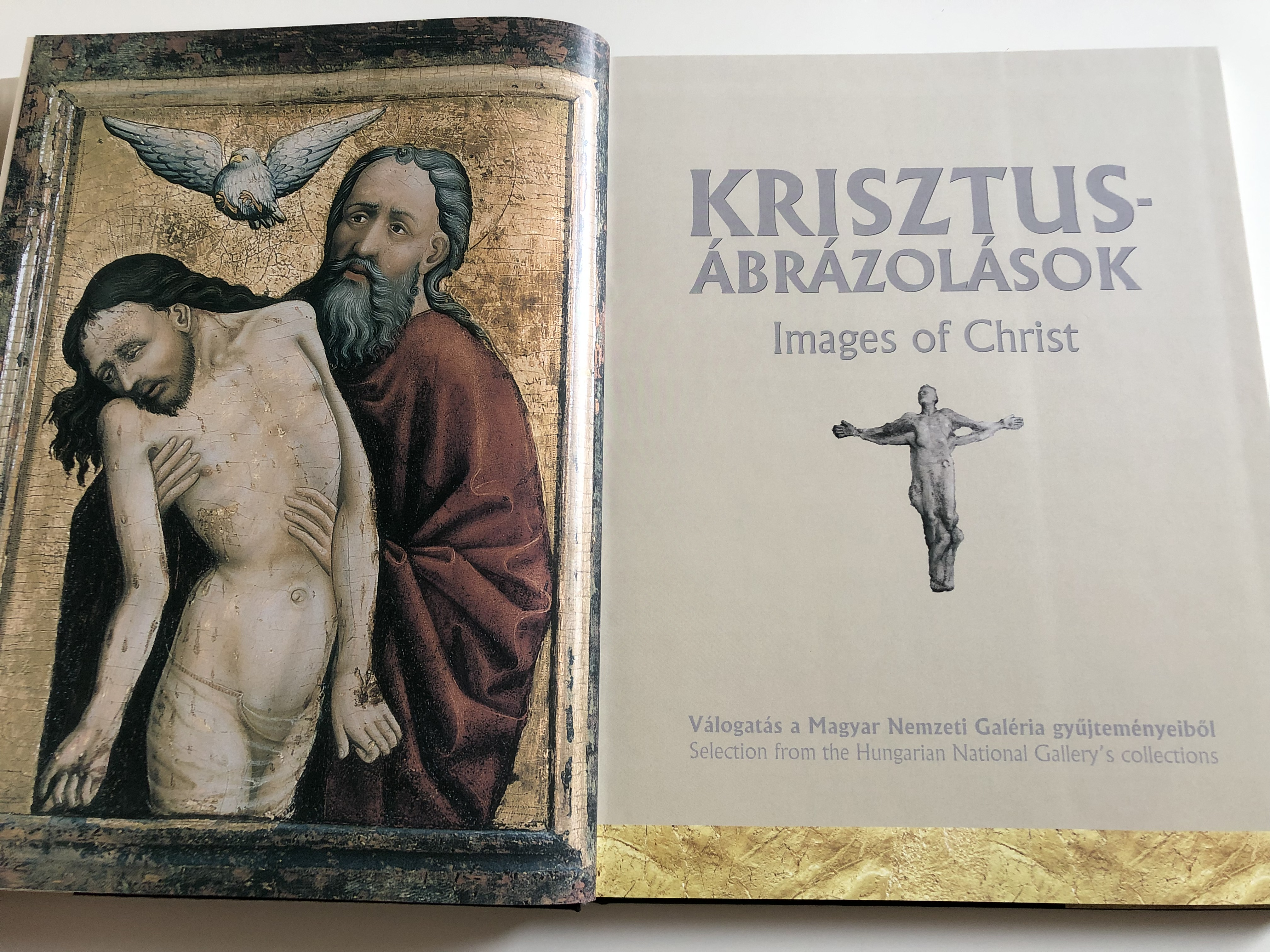 krisztus-br-zol-sok-images-of-christ-v-logat-s-a-magyar-nemzeti-gal-ria-gy-jtem-nyeib-l-selection-from-the-hungarian-national-gallery-s-collections-hardcover-2004-3-.jpg