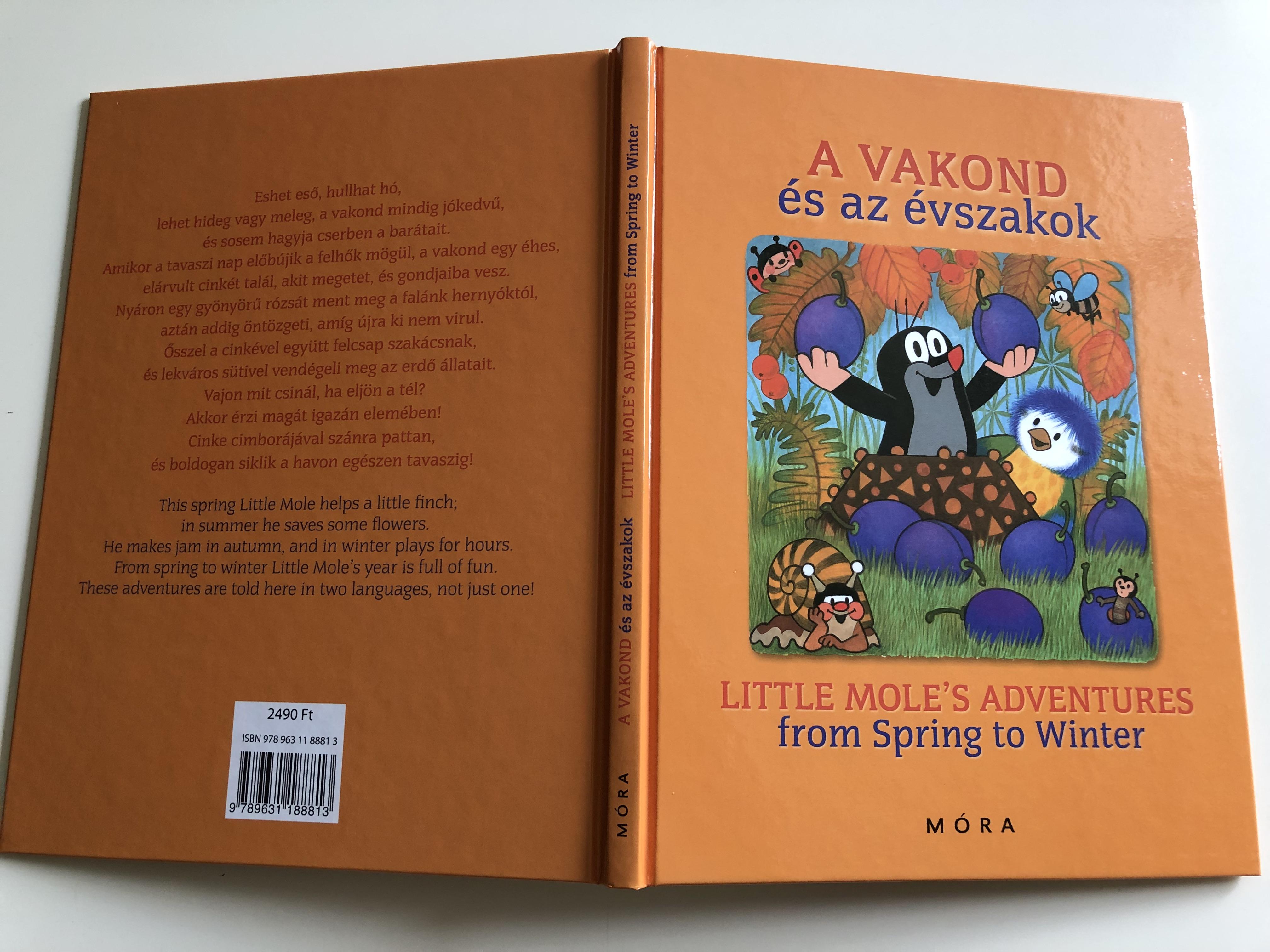 krtek-bilingual-english-hungarian-book-little-mole-s-adventure-from-spring-to-winter-13-.jpg