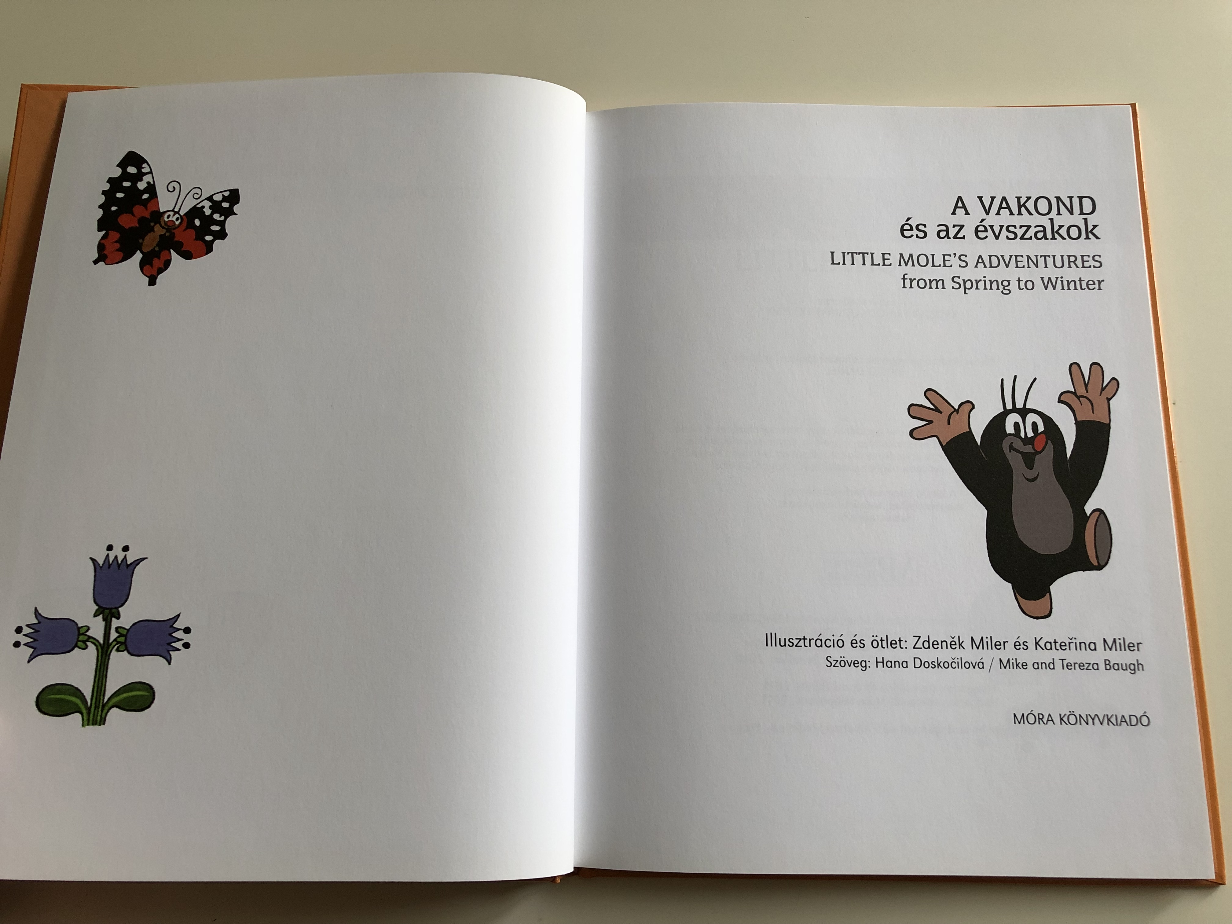 krtek-bilingual-english-hungarian-book-little-mole-s-adventure-from-spring-to-winter-3-.jpg