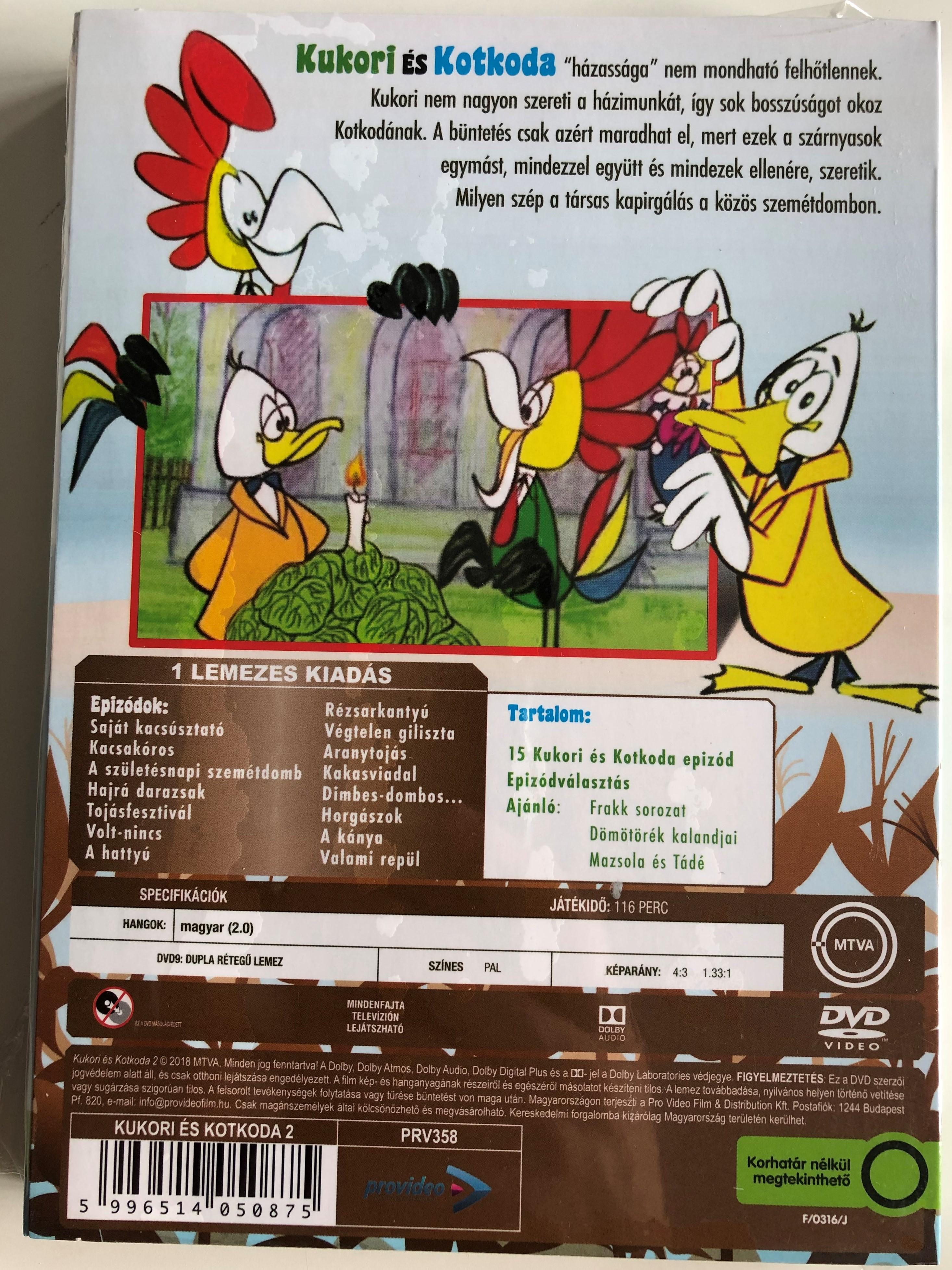 kukori-s-kotkoda-2-dvd-digit-lisan-fel-j-tott-written-by-b-lint-gnes-2.jpg