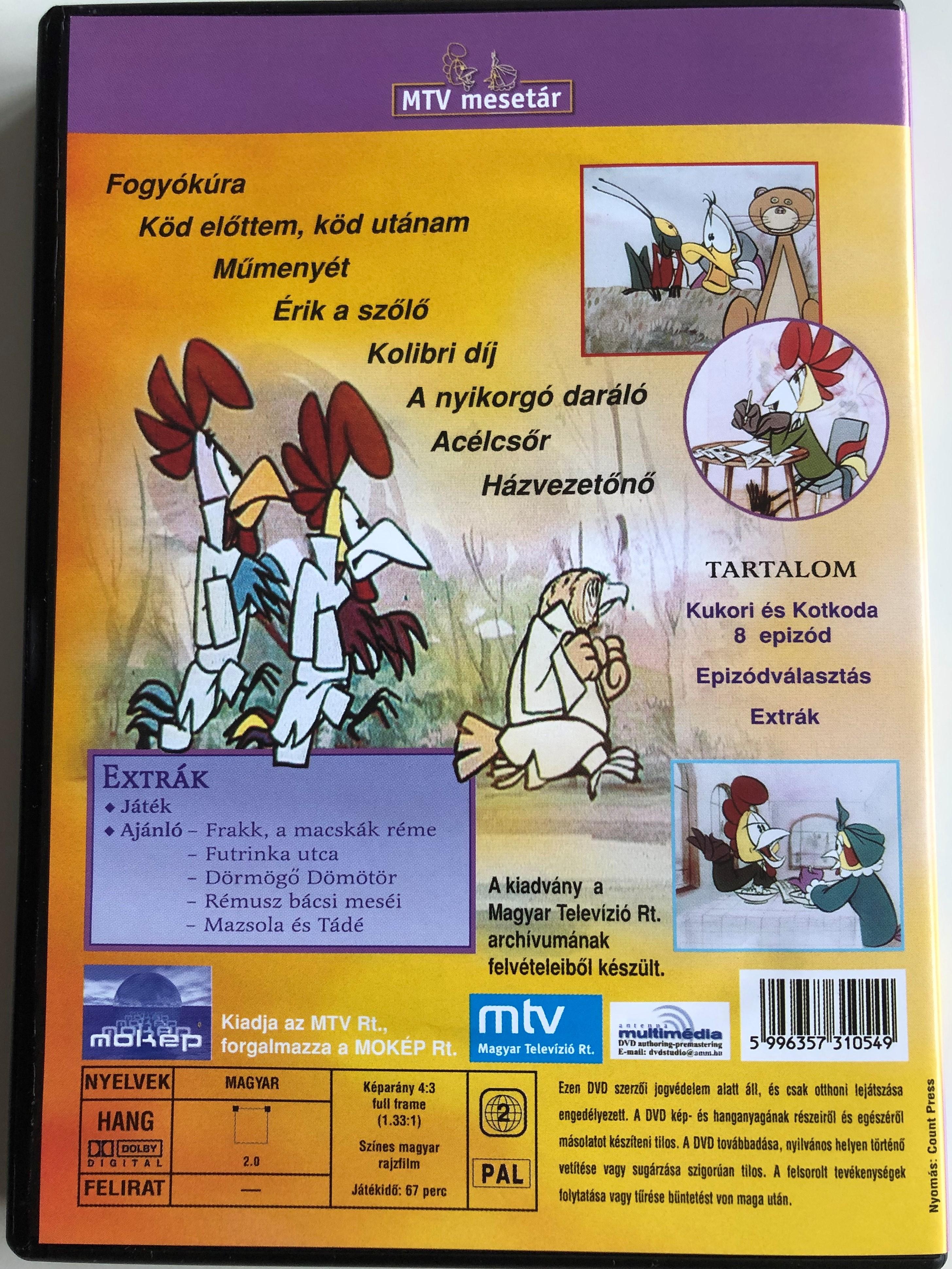 kukori-s-kotkoda-dvd-hungarian-cartoon-8-episodes-2.jpg