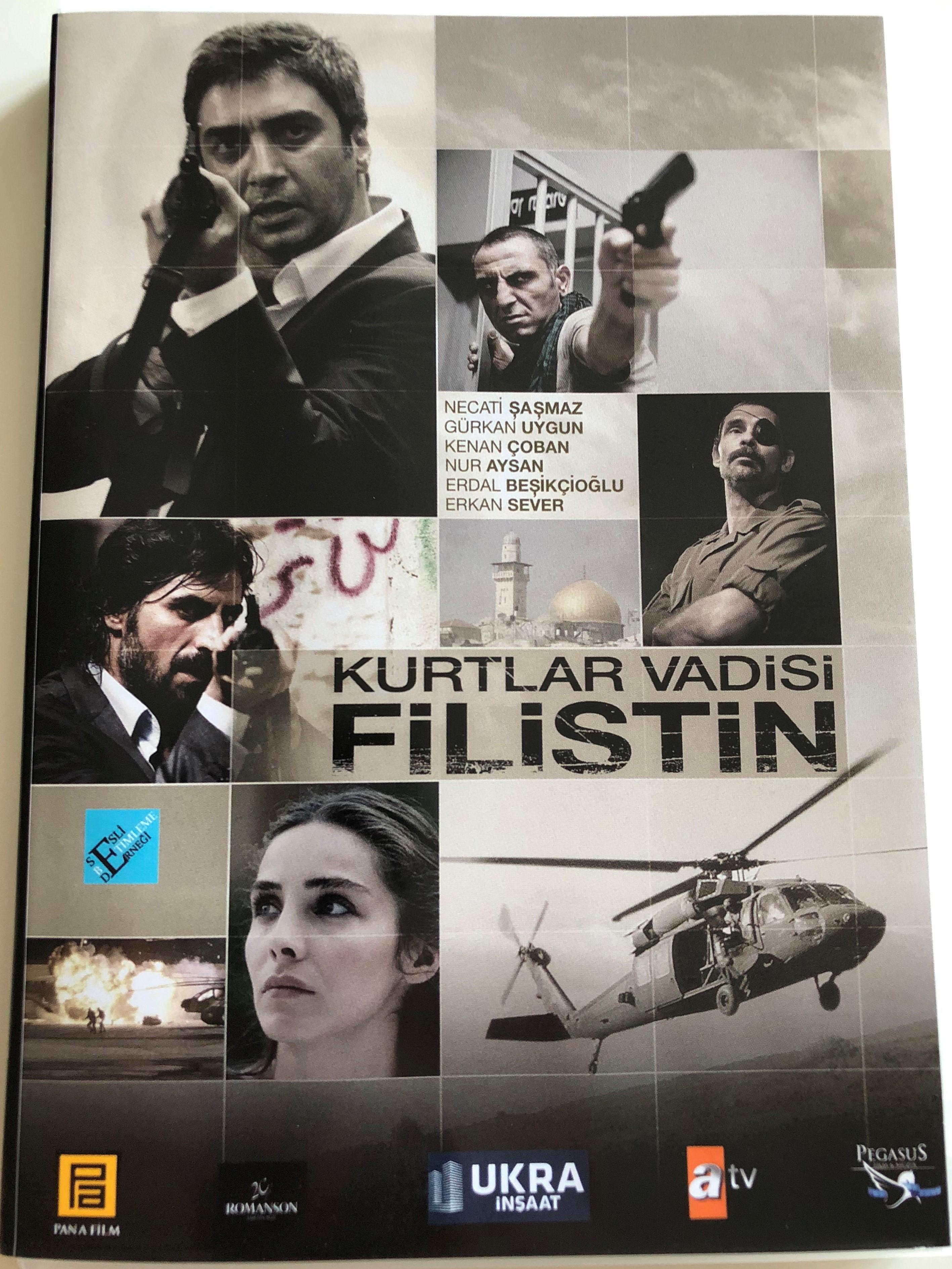 kurtlar-vadisi-filistin-dvd-2011-valley-of-the-wolves-palestine-directed-by-z-beyr-a-maz-starring-necati-a-maz-erdal-be-ik-io-lu-nur-aysan-g-rkan-uygun-kenan-oban-1-.jpg