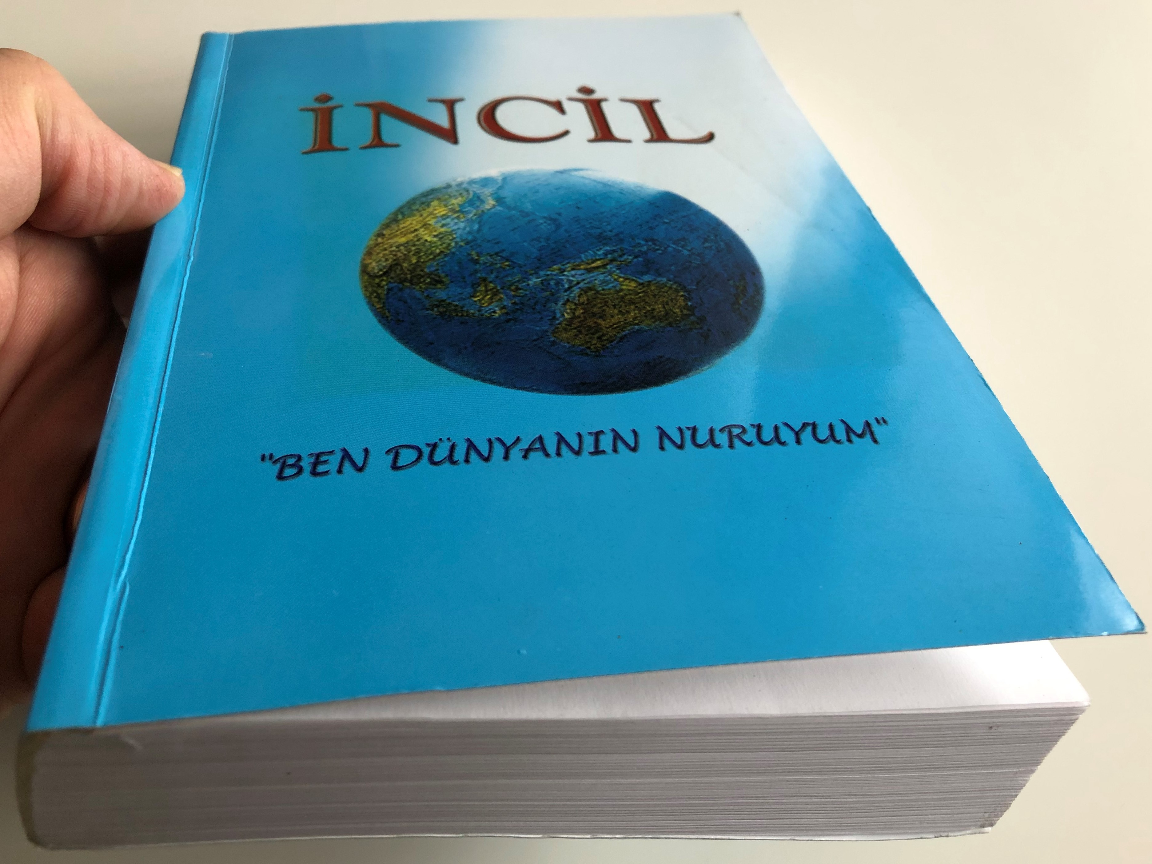kutsal-incil-turkish-language-new-testament-ben-d-nyanin-nuruyum-14.jpg