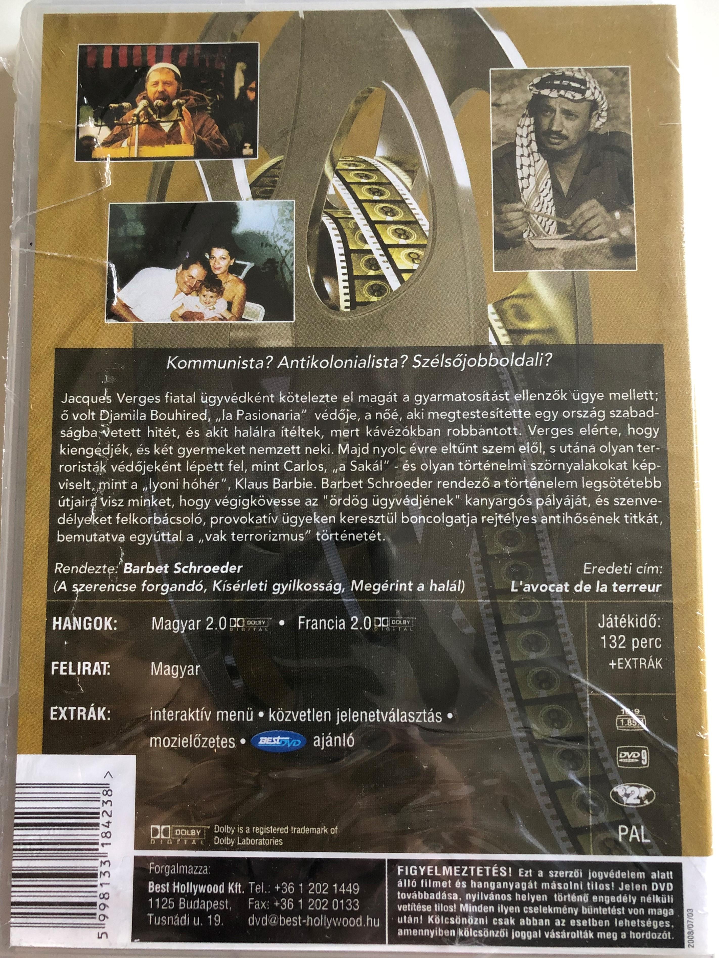 l-avocat-de-la-terreur-dvd-2007-a-terror-gyv-dje-terror-s-advocate-2.jpg