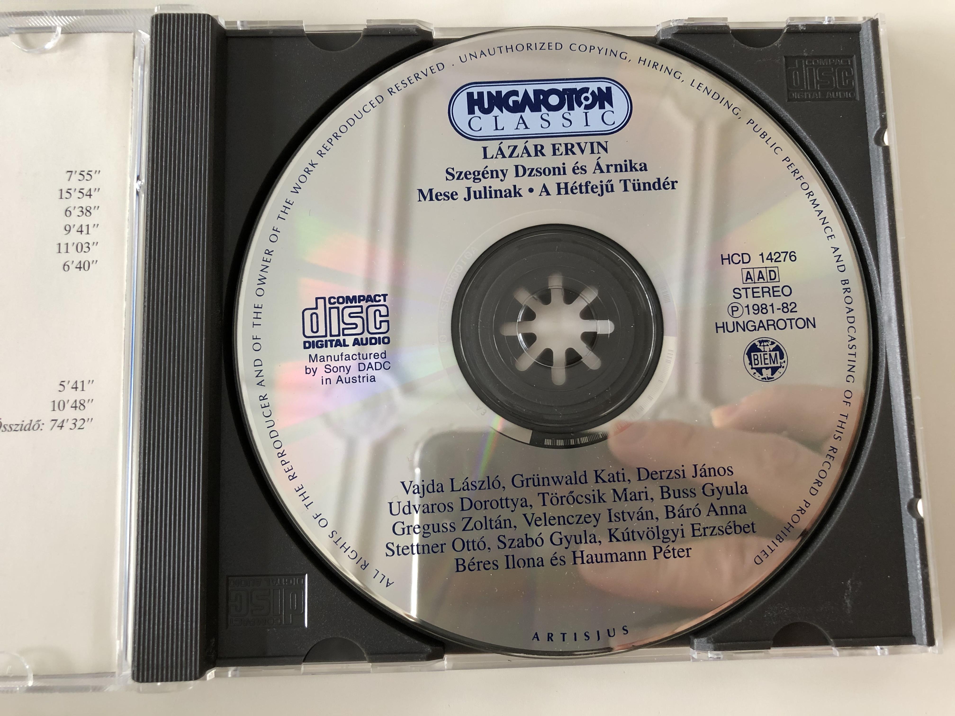 l-z-r-ervin-szeg-ny-dzsoni-s-rnika-mese-julinak-a-h-tfej-t-nd-r-hungaroton-classic-audio-cd-1999-stereo-hcd-14276-3-.jpg