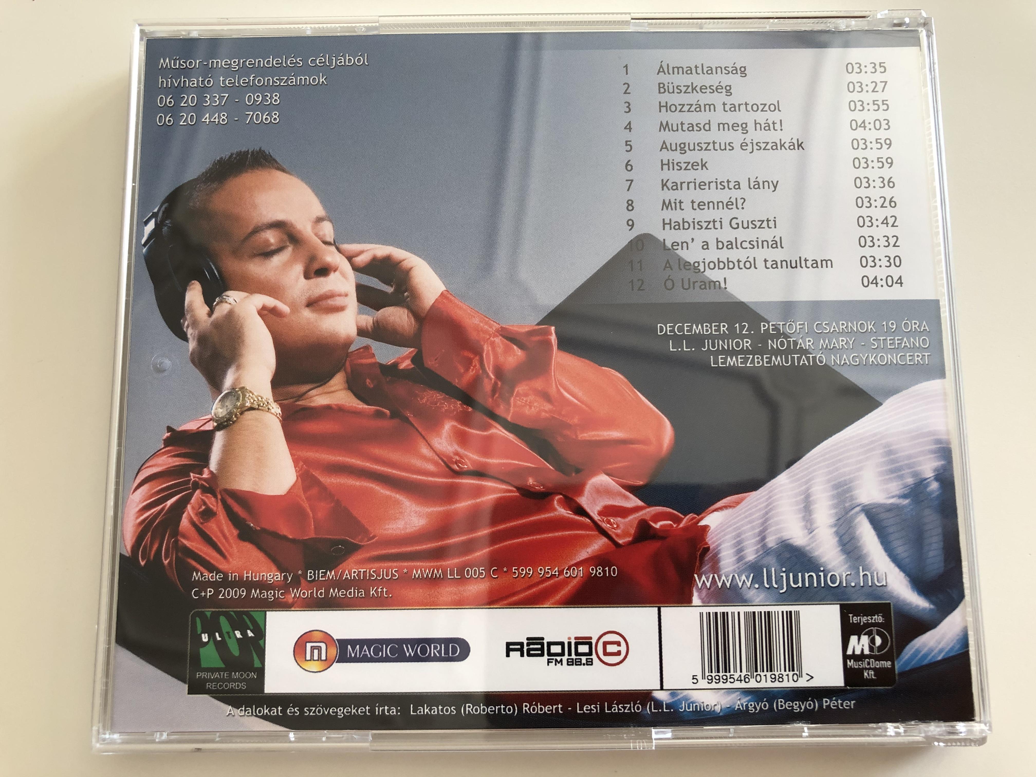 l.l.-junior-lmatlans-g-l.l.-junior-n-t-r-mary-stefano-audio-cd-2009-album-premiere-concert-recorded-on-december-12th-2009-mwm-ll-005-c-5-.jpg