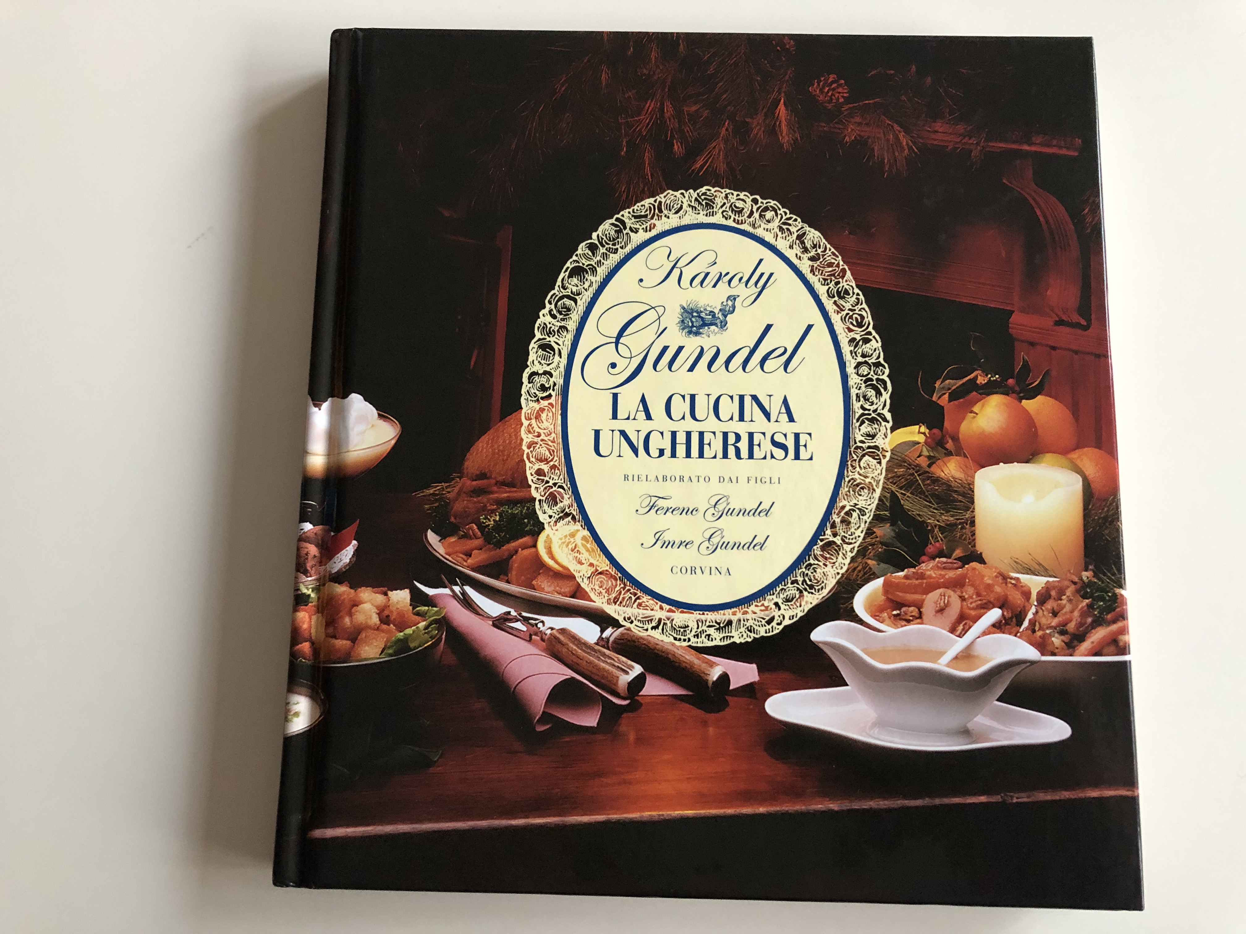la-cucina-ungherese-by-k-roly-gundel-rielaborat-dai-figli-ferenc-gundel-imre-gundel-corvina-1.jpg