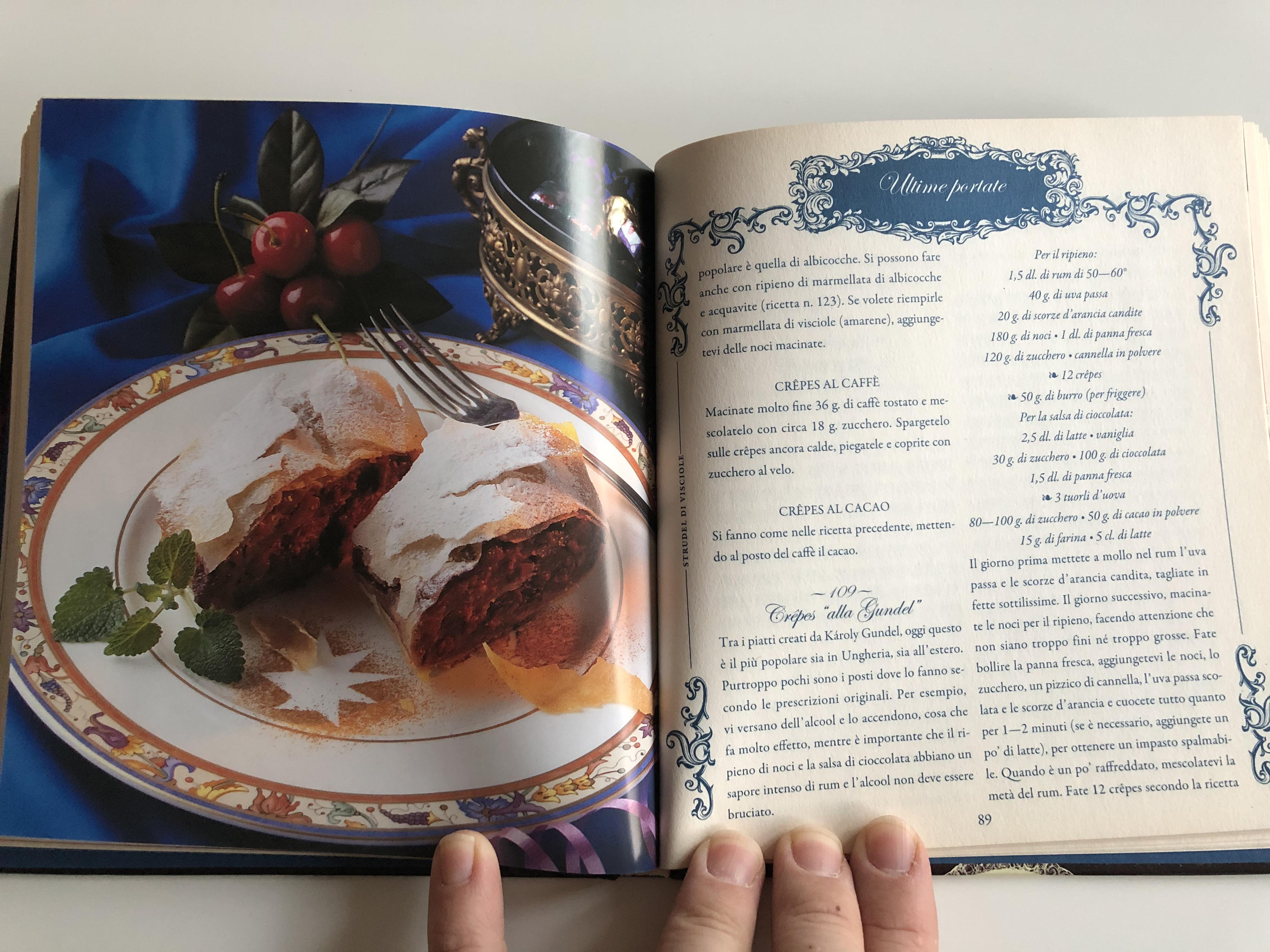 la-cucina-ungherese-by-k-roly-gundel-rielaborat-dai-figli-ferenc-gundel-imre-gundel-corvina-12.jpg