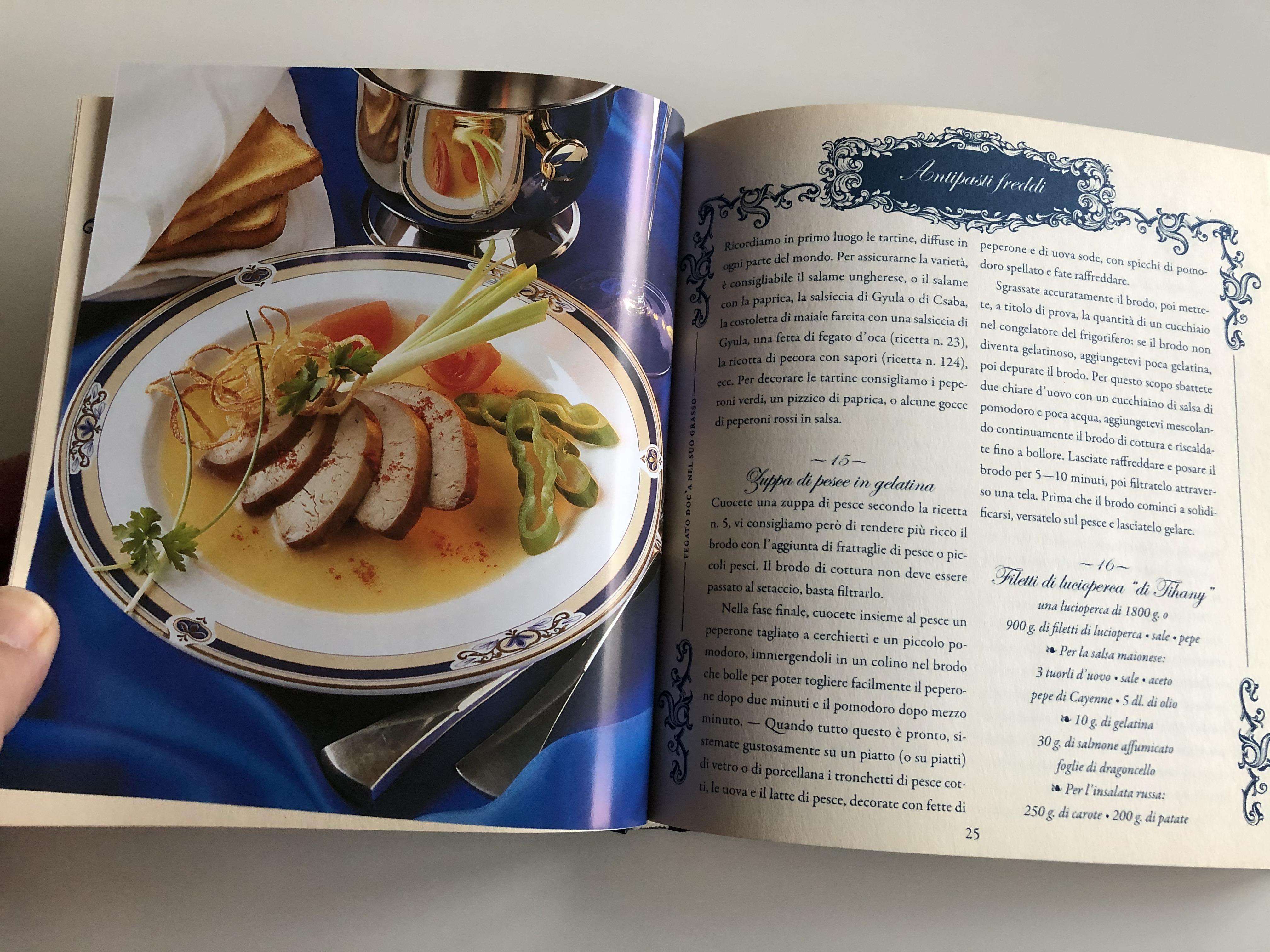 la-cucina-ungherese-by-k-roly-gundel-rielaborat-dai-figli-ferenc-gundel-imre-gundel-corvina-7.jpg