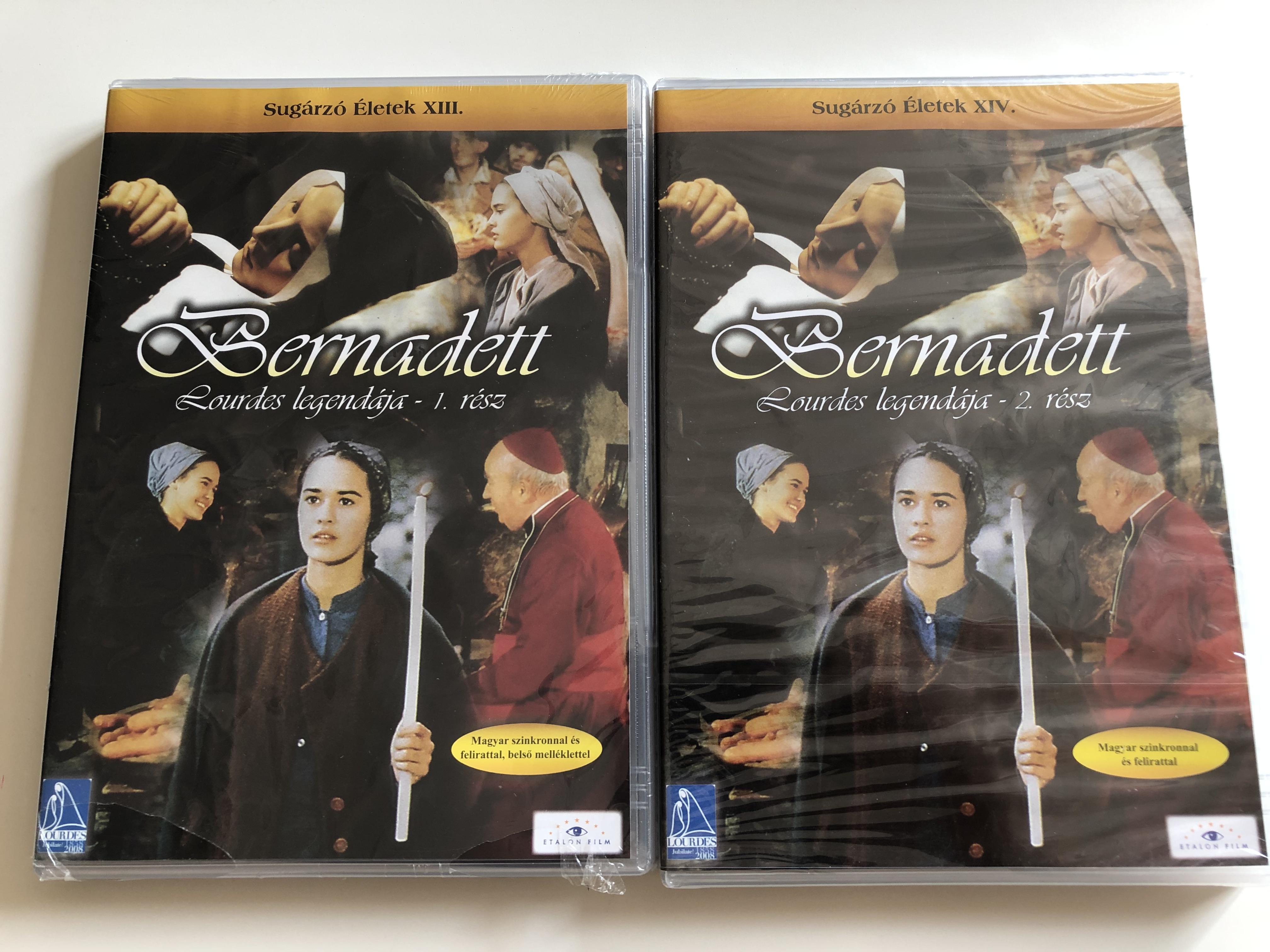 la-passion-de-bernadette-2-dvd-set-1989-bernadett-lourdes-legend-ja-1-2.-r-sz-directed-by-jean-delannoy-starring-sydney-penny-mich-le-simonnet-roland-lesaffre-sug-rz-letek-xiii-xiv.-1-.jpg