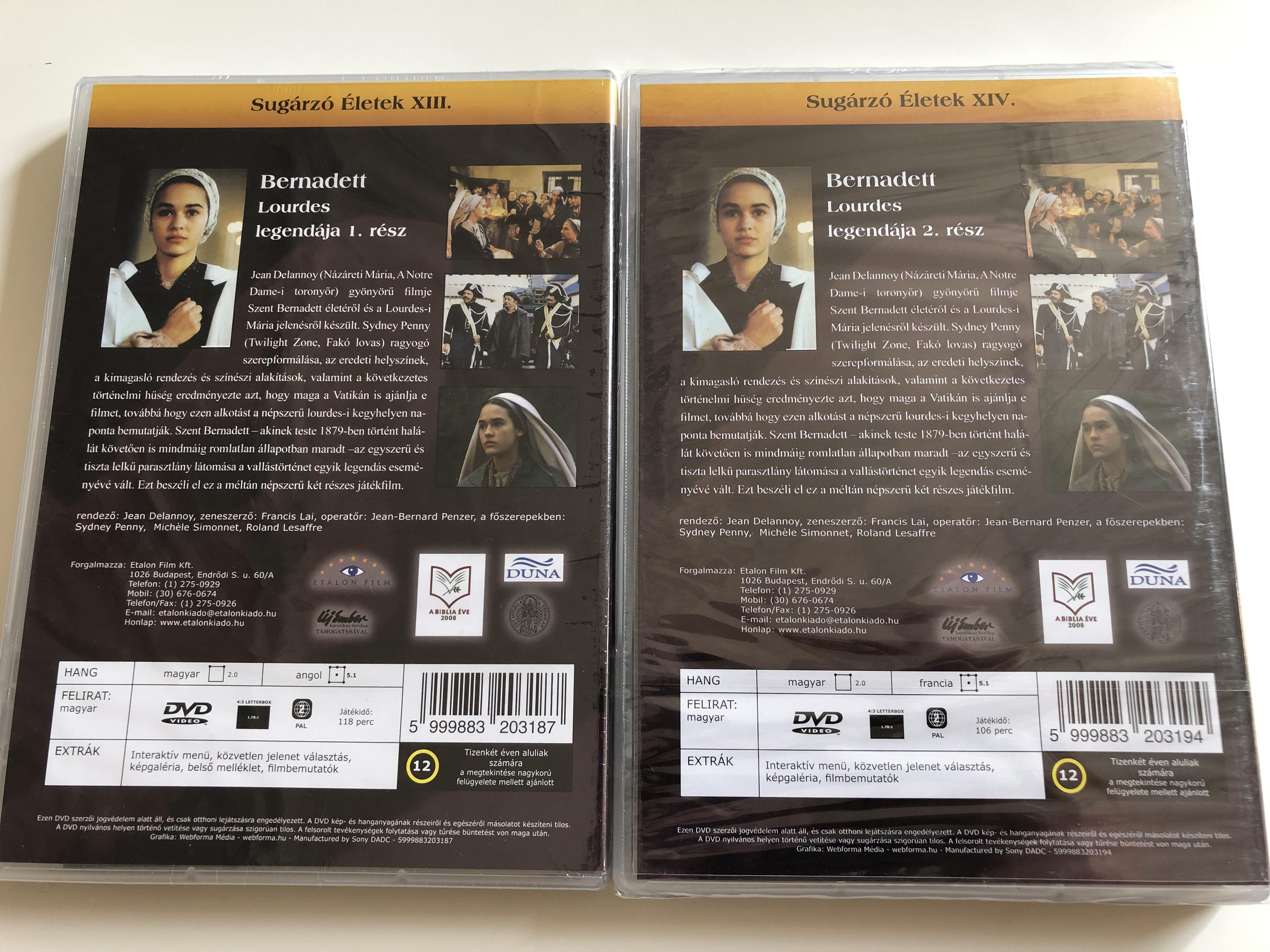 la-passion-de-bernadette-2-dvd-set-1989-bernadett-lourdes-legend-ja-1-2.-r-sz-directed-by-jean-delannoy-starring-sydney-penny-mich-le-simonnet-roland-lesaffre-sug-rz-letek-xiii-xiv.-2-.jpg