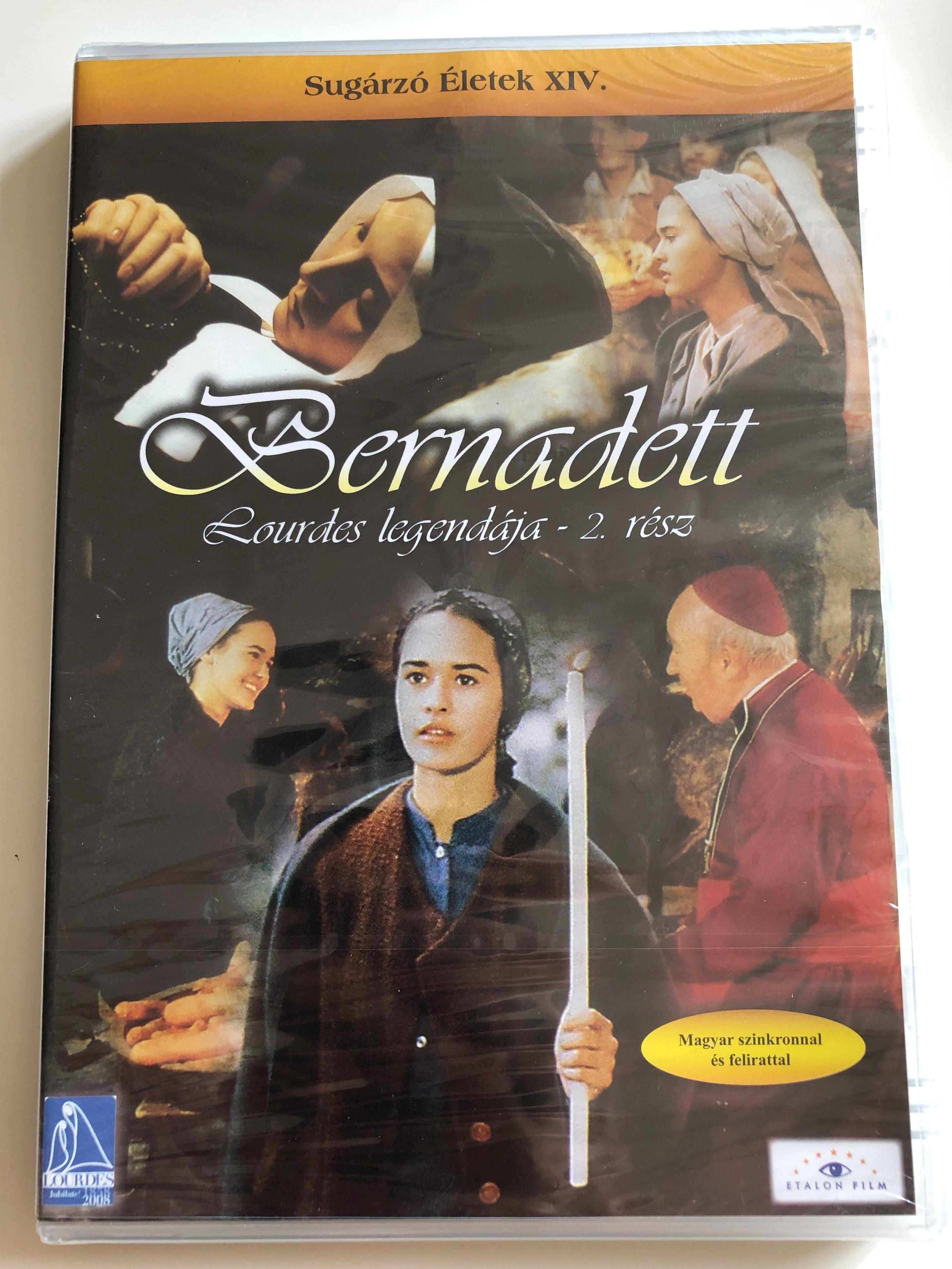 la-passion-de-bernadette-part-ii.-dvd-1989-bernadett-lourdes-legend-ja-2.-r-sz-directed-by-jean-delannoy-starring-sydney-penny-mich-le-simonnet-roland-lesaffre-sug-rz-letek-xiv.-1-.jpg