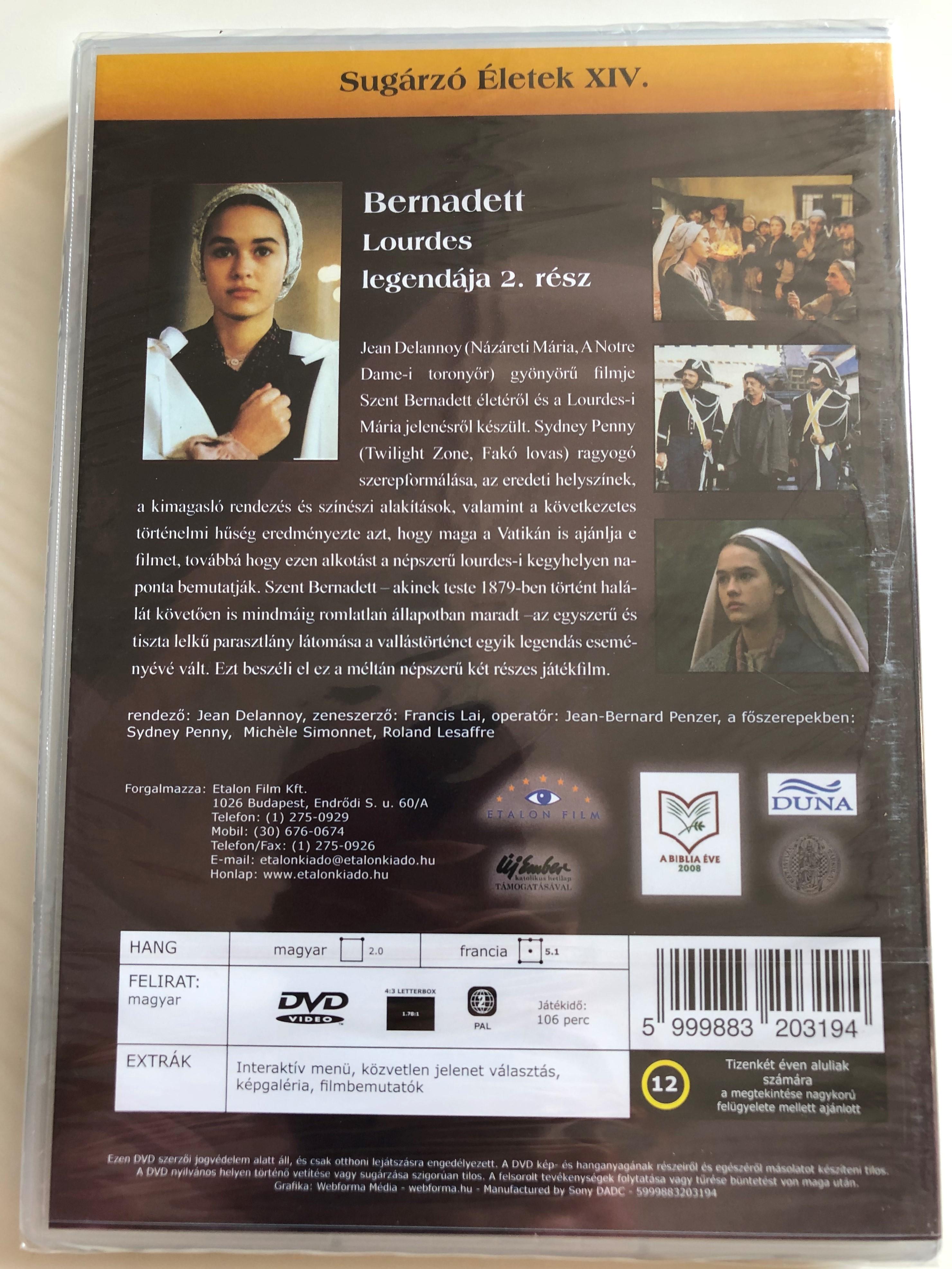 la-passion-de-bernadette-part-ii.-dvd-1989-bernadett-lourdes-legend-ja-2.-r-sz-directed-by-jean-delannoy-starring-sydney-penny-mich-le-simonnet-roland-lesaffre-sug-rz-letek-xiv.-2-.jpg