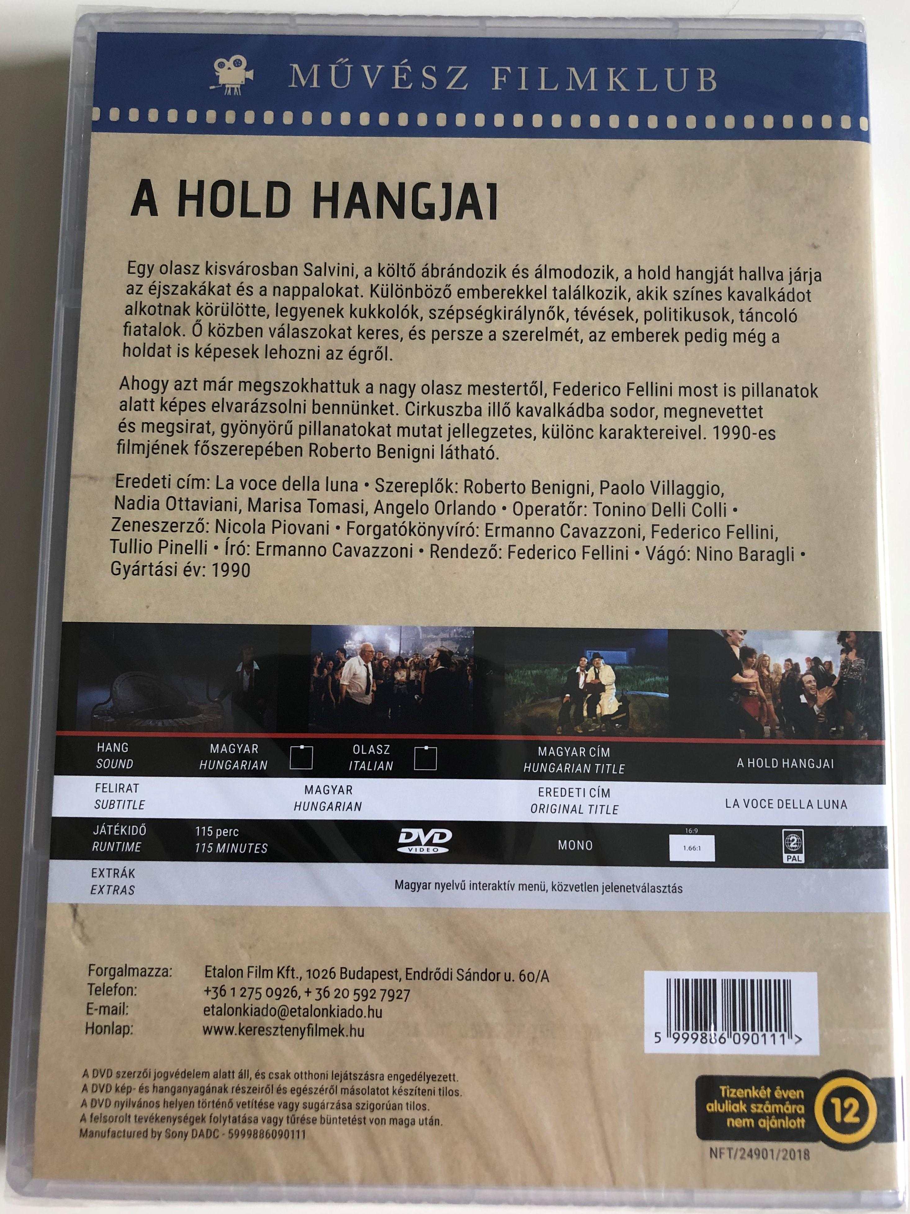 la-voce-della-luna-dvd-1990-a-hold-hangjai-the-voice-of-the-moon-directed-by-federico-fellini-starring-roberto-benigni-paolo-villaggio-nadia-ottaviani-2-.jpg