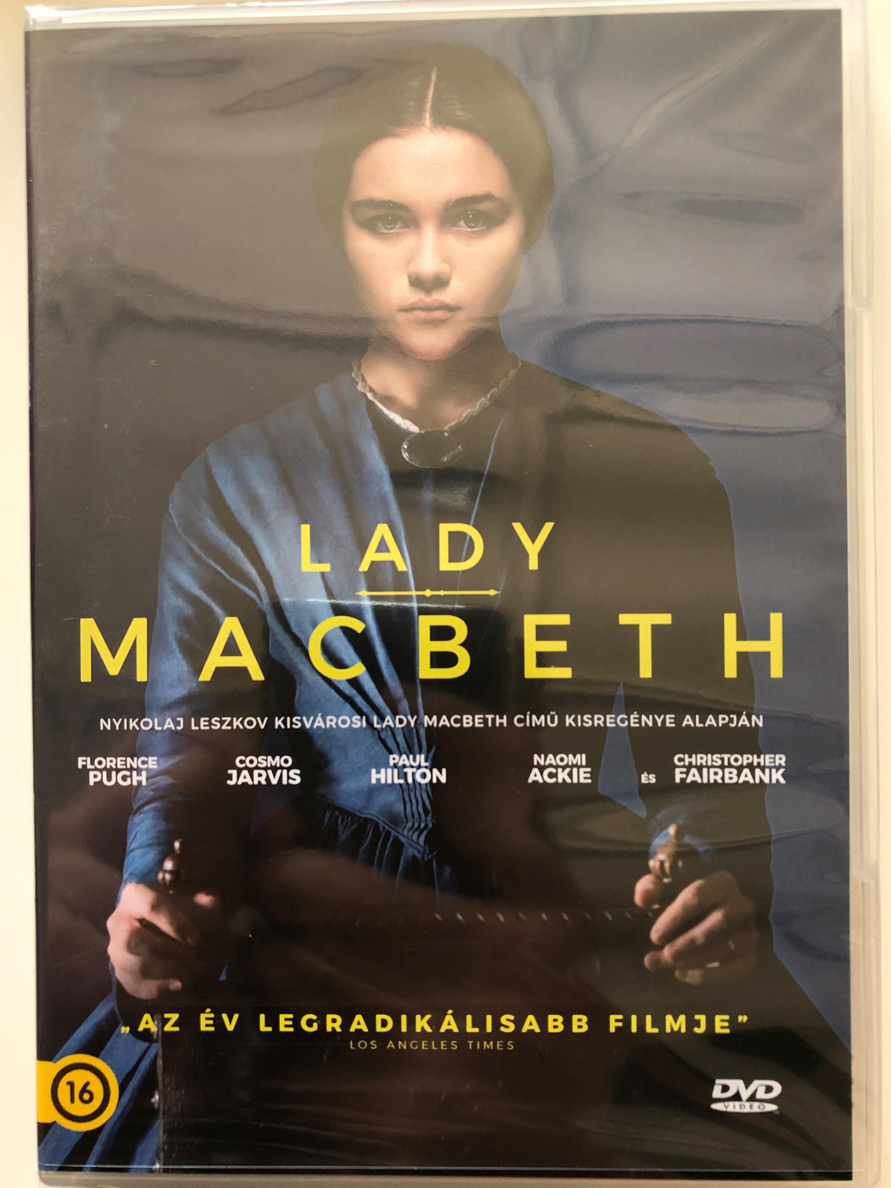 lady-macbeth-dvd-2016-1-.jpg