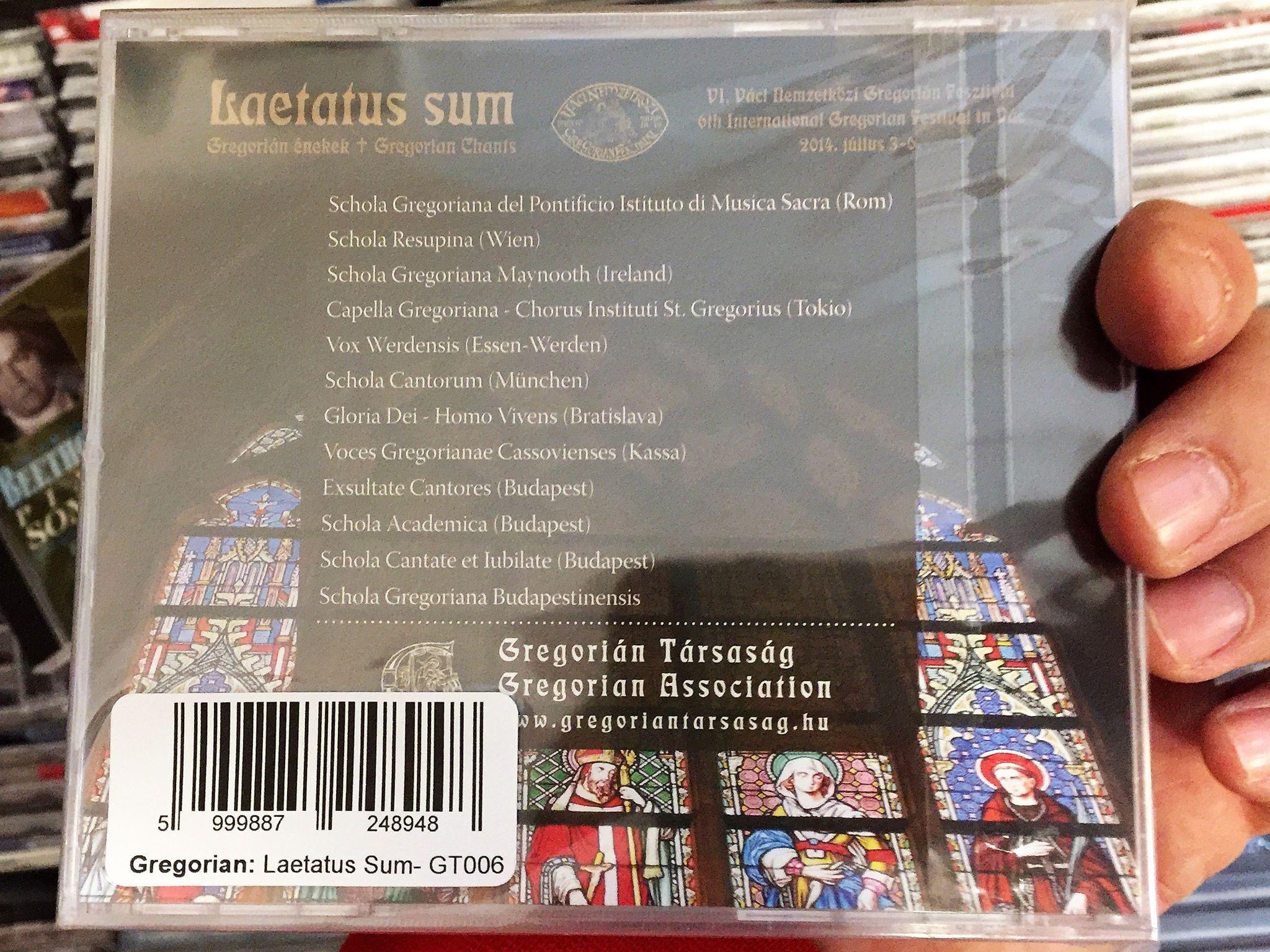 laetatus-sum-gregori-n-nekek-gregorian-chants-6th-international-gregorian-festival-in-v-c-hungarian-cd-2015-2-.jpg
