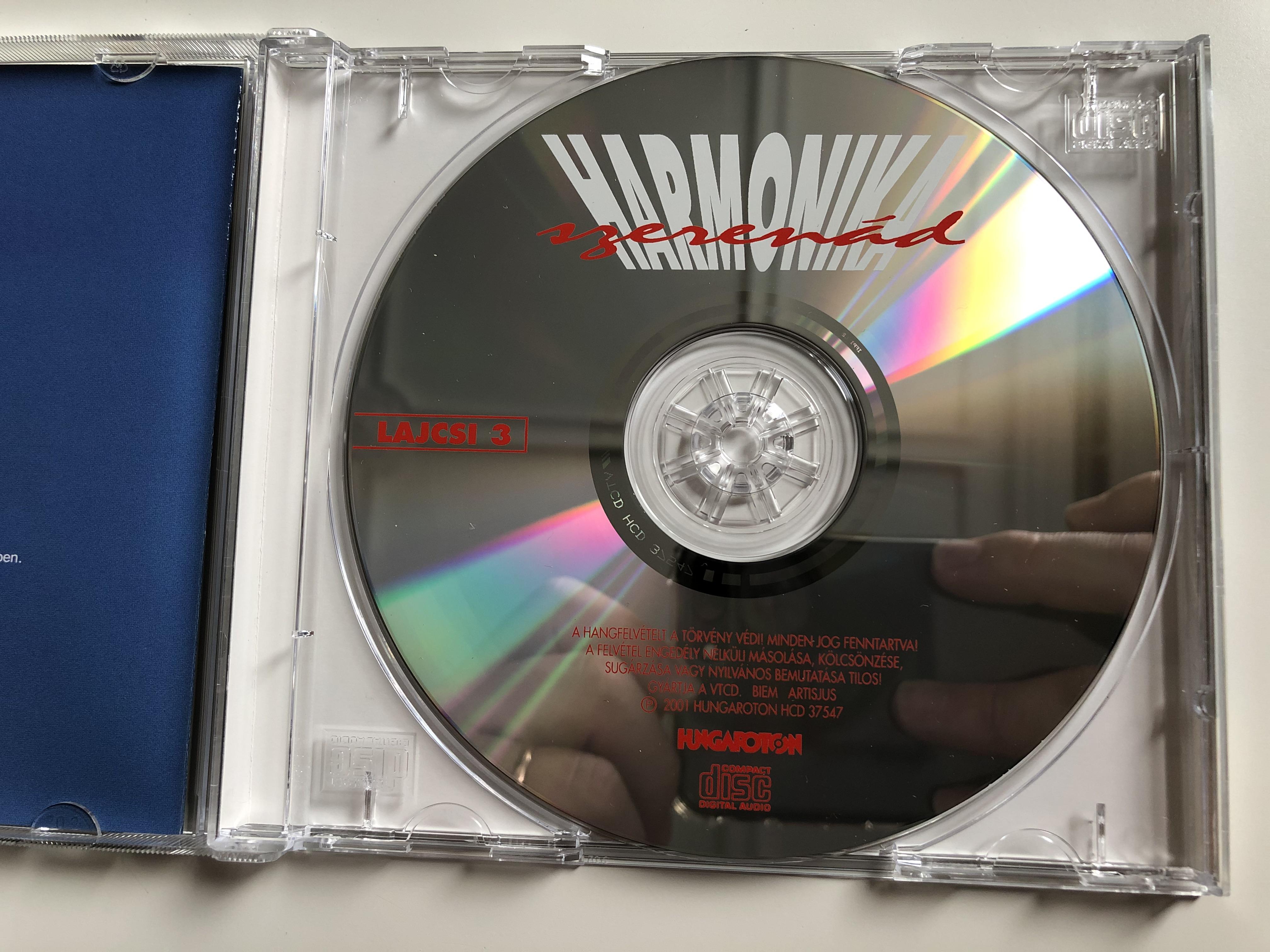 lagzi-lajcsi-3-harmonika-szeren-d-la-cucaracha-gyertyaf-ny-kering-el-condor-pasa-gy-ng-den-lelj-t-la-paloma-hungaroton-audio-cd-2001-hcd-37547-4-.jpg
