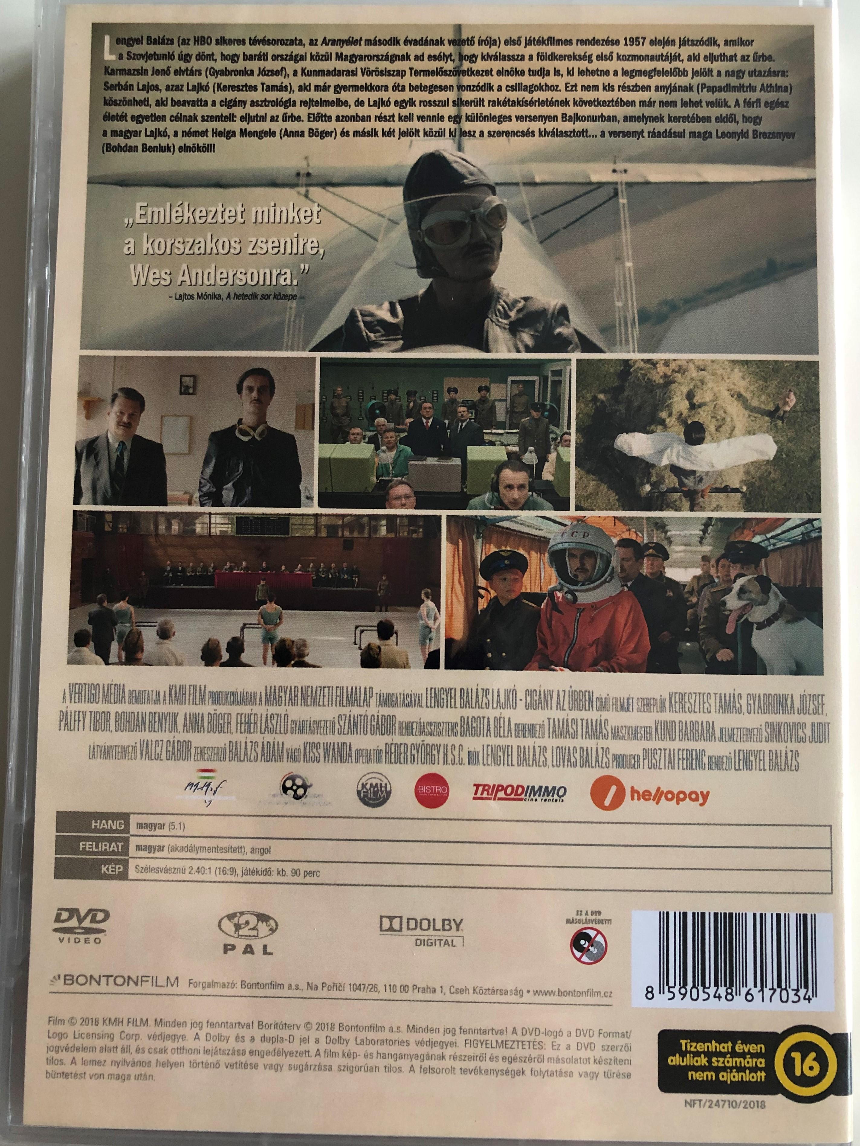 lajk-cig-ny-az-rben-dvd-2018-directed-by-lengyel-bal-zs-2-.jpg